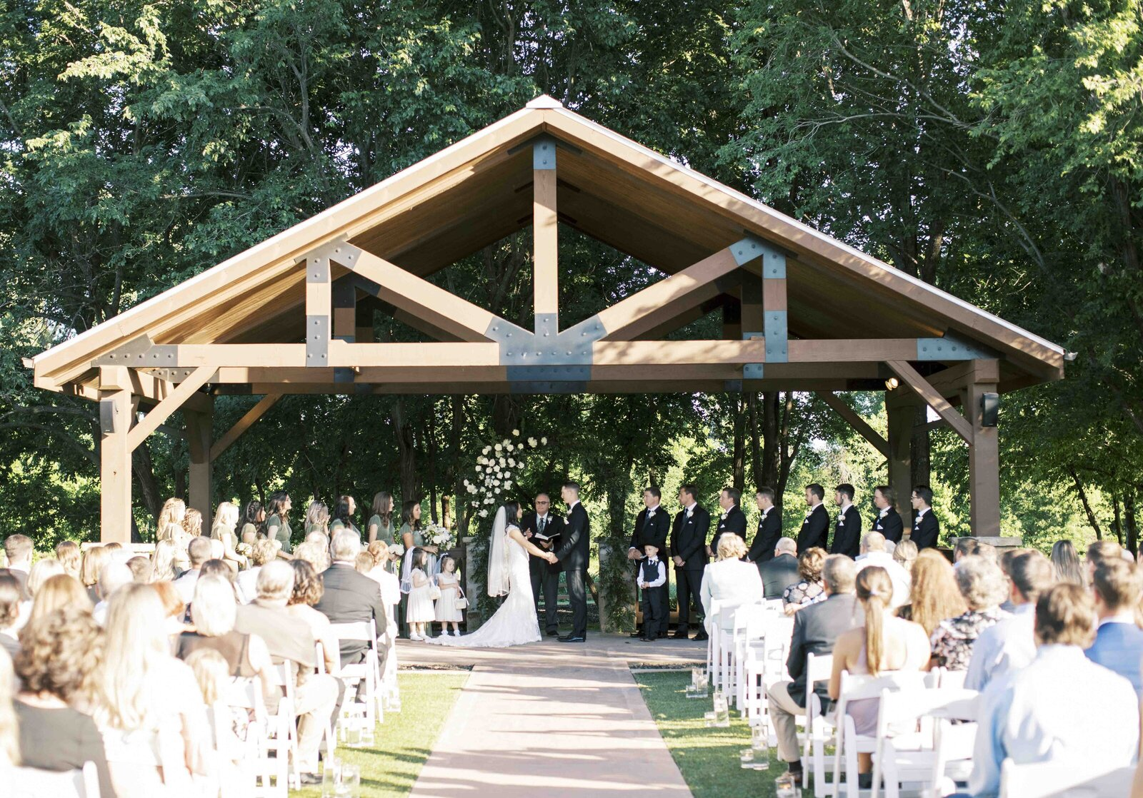 the-springs-edmond-wedding45