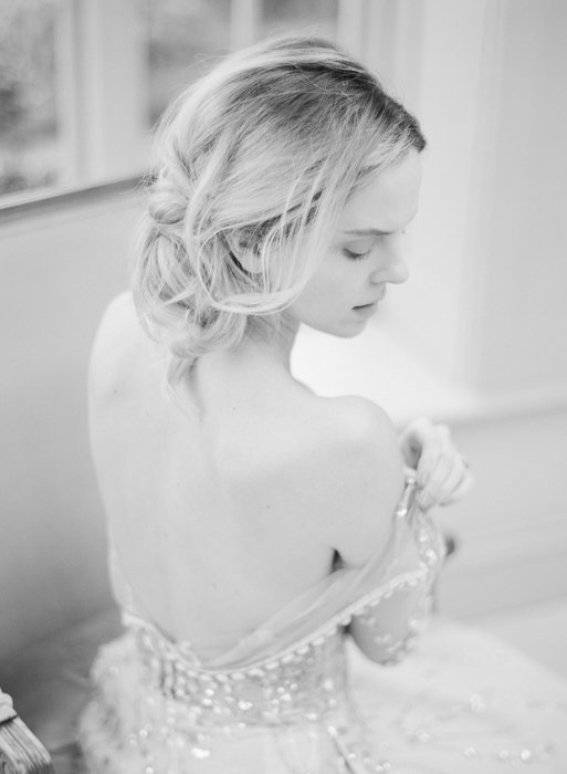 Molly-Carr-Photography-Paris-Film-Photographer-France-Wedding-Photographer-Europe-Destination-Wedding-Cotswolds-England-20