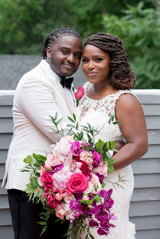 shawon-davis-photography-intimate-vow-renewal-wedding-weymouth-ma-photo--11