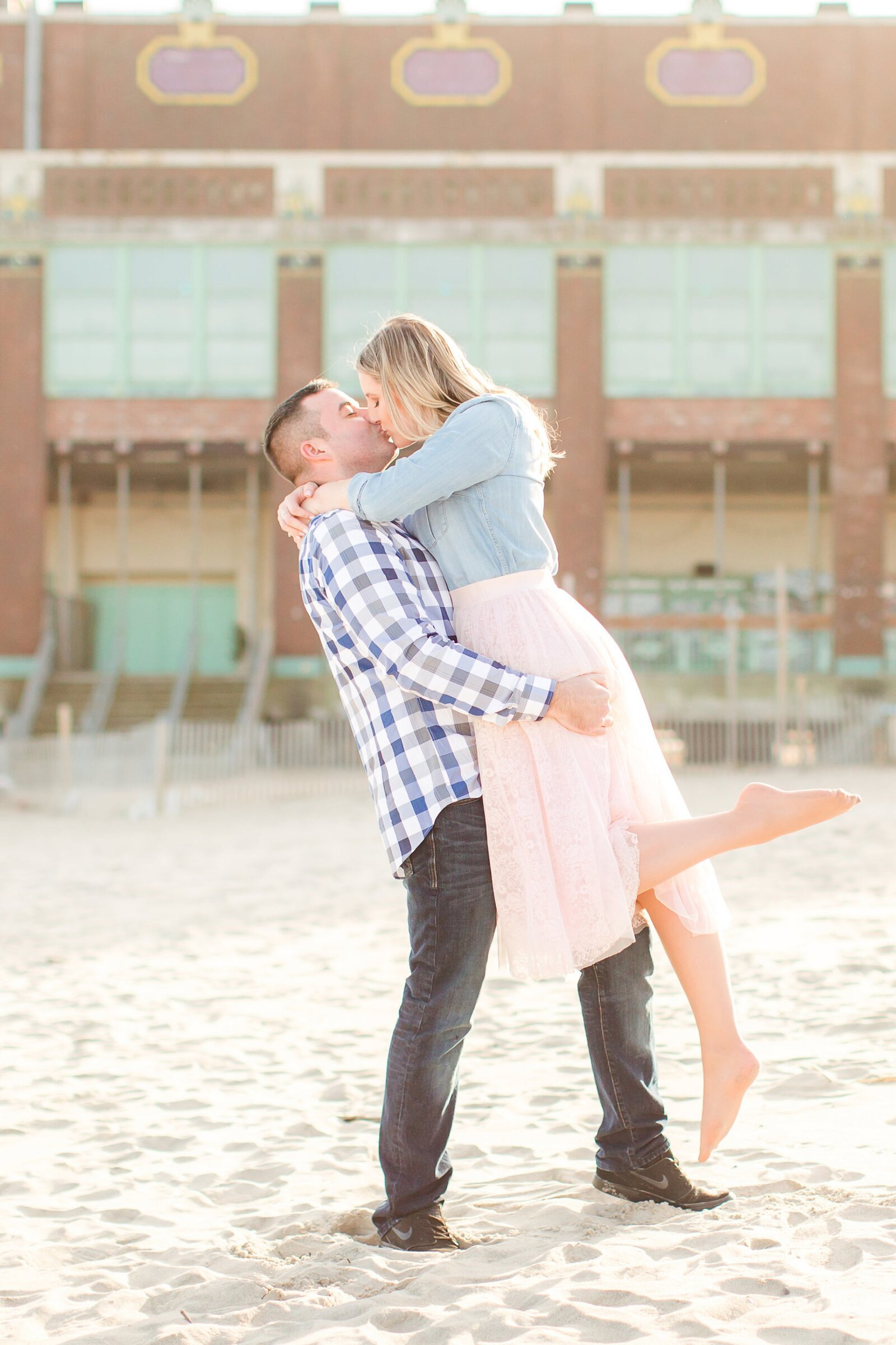 nj-engagement-photo-locations_0001