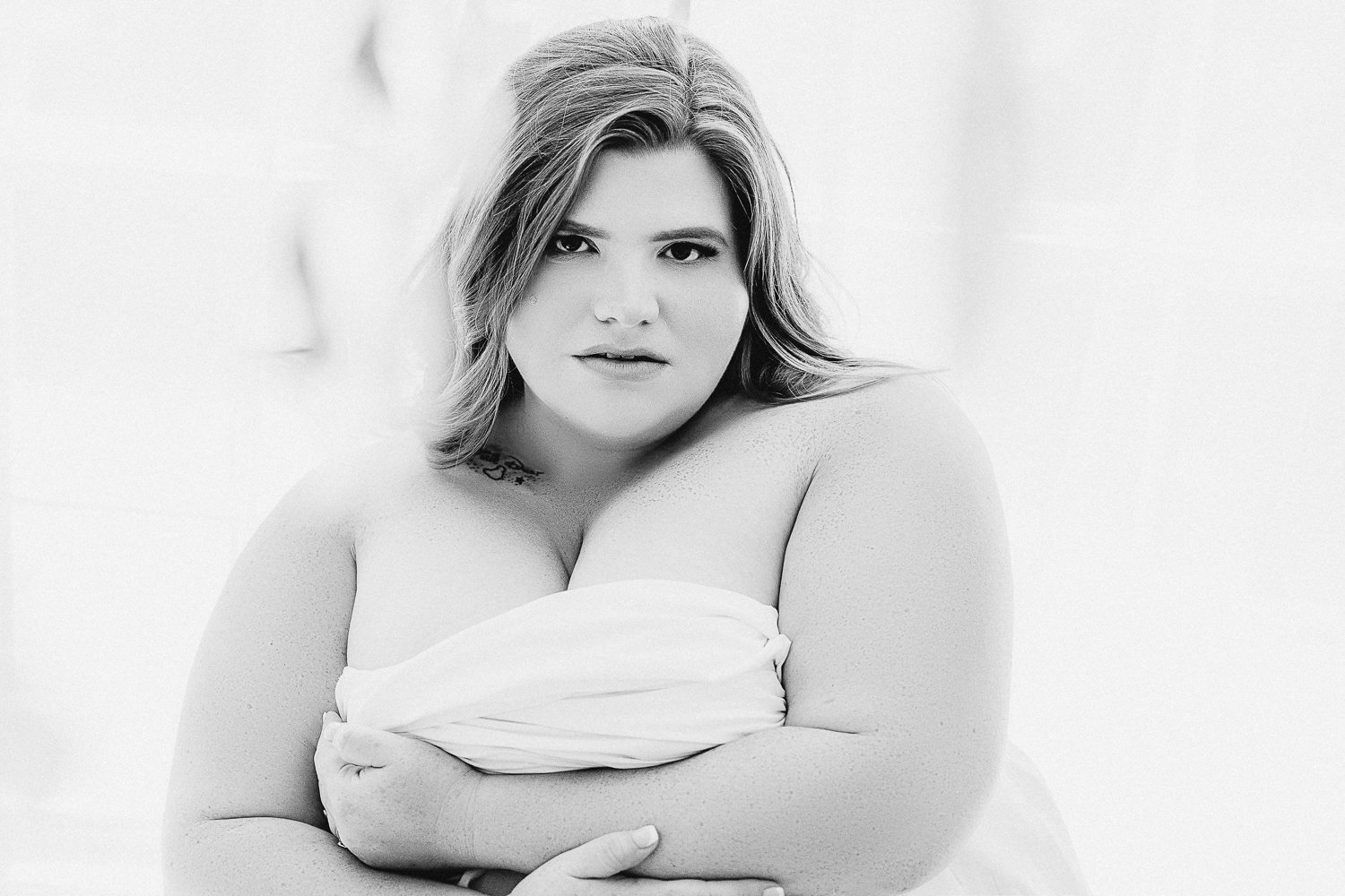 boudoir-photography-nashville-smith-030-2