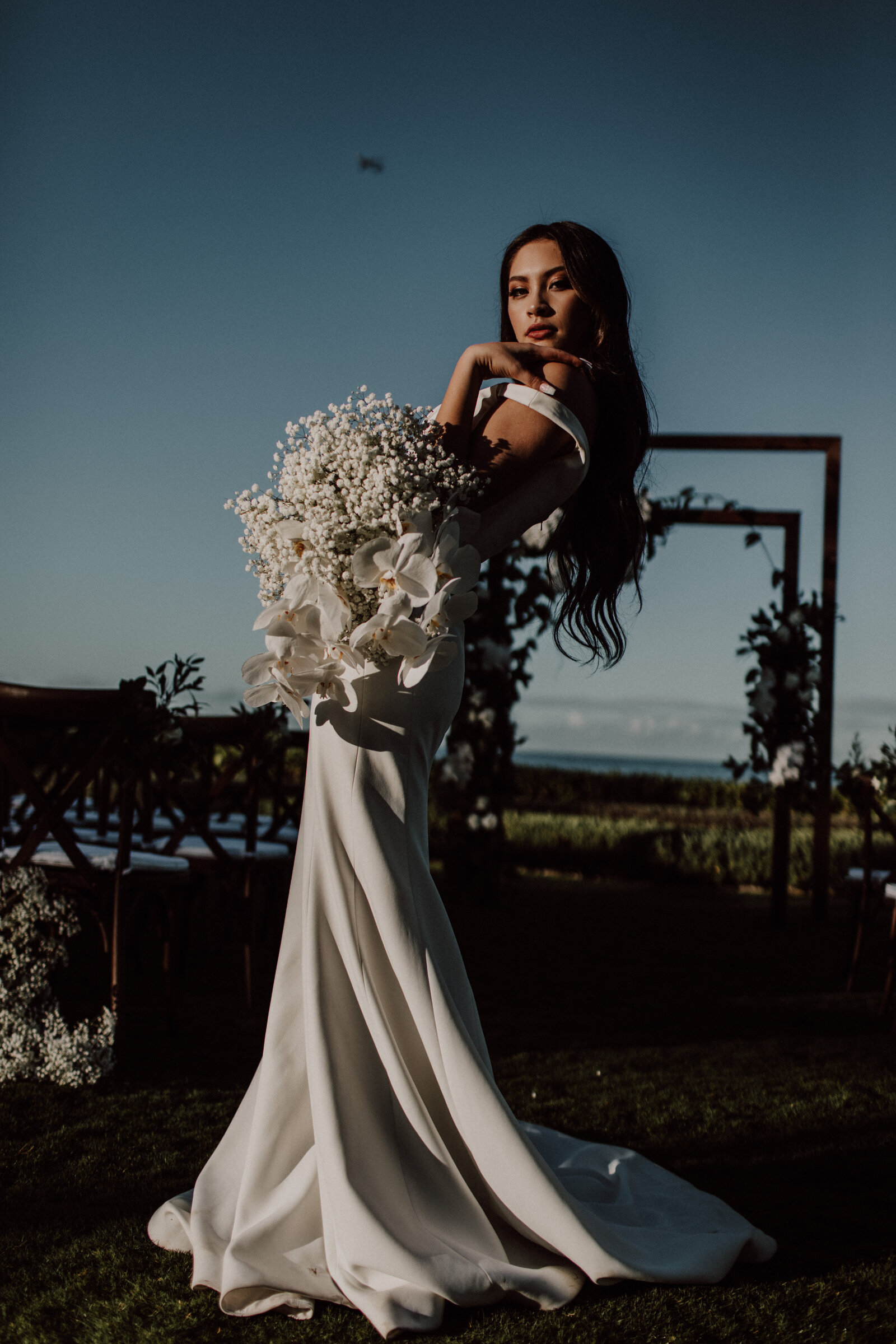 Bridal-editorial-in-Oahu-Hawaii
