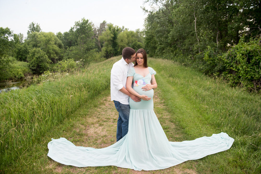 Maternity Photography, Newborn Photography, Couple Shoot, Maternity Photography Wausau, Maternity Photographer Wausau