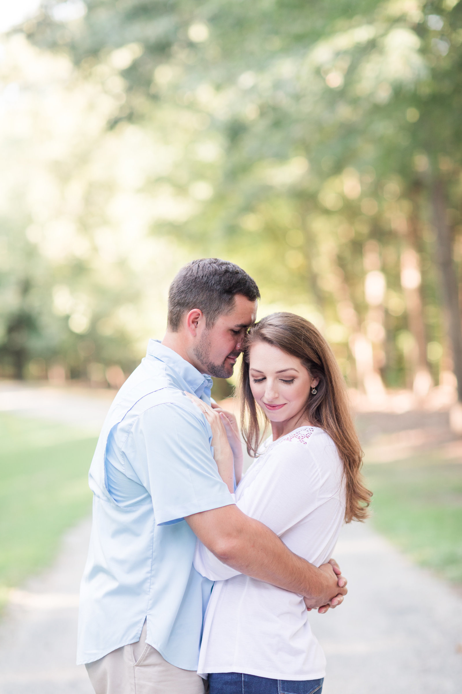 Jennifer B Photography-Braxton & Megan's Engagement-2018-0024