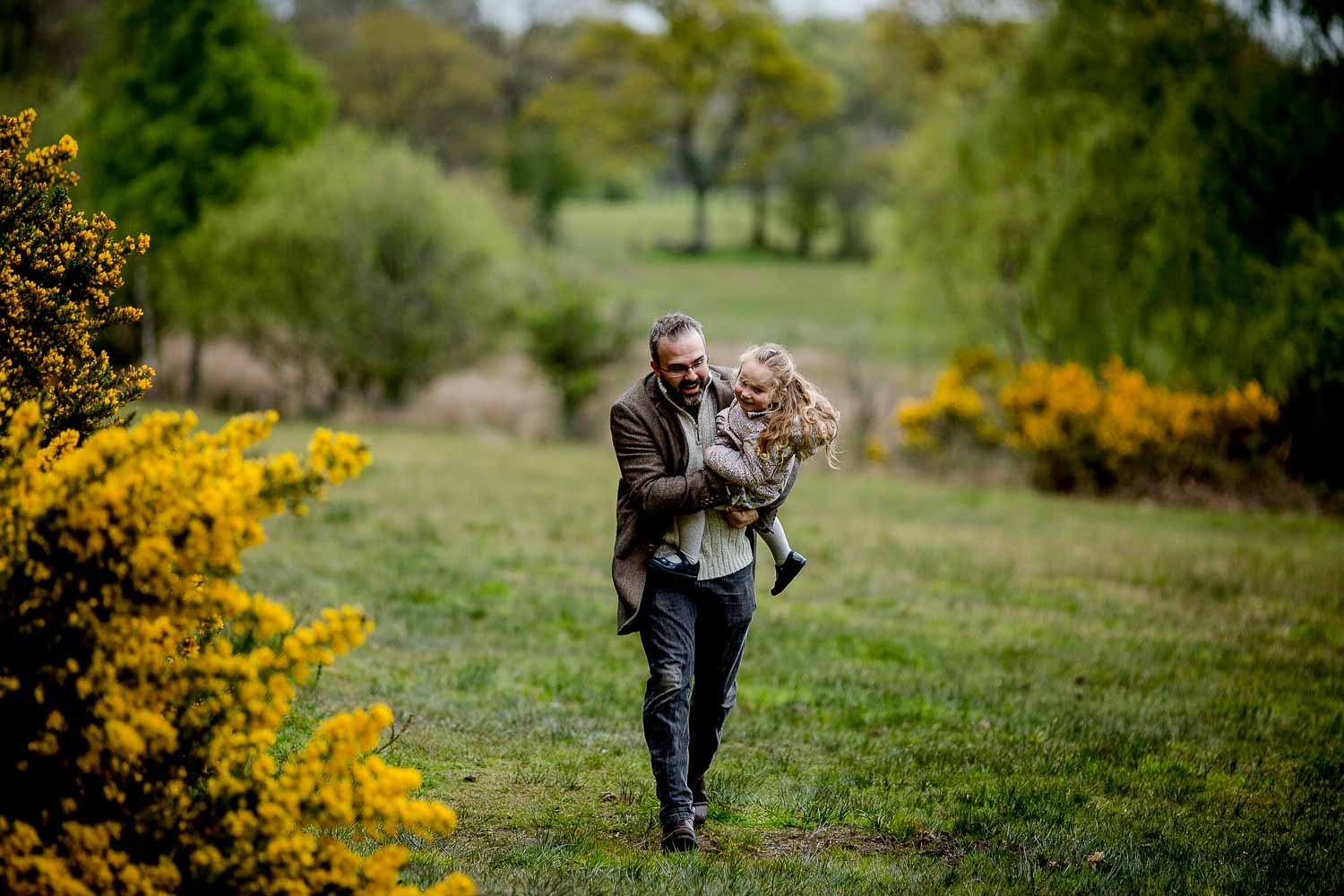 engagment_photographer_lake_district_28