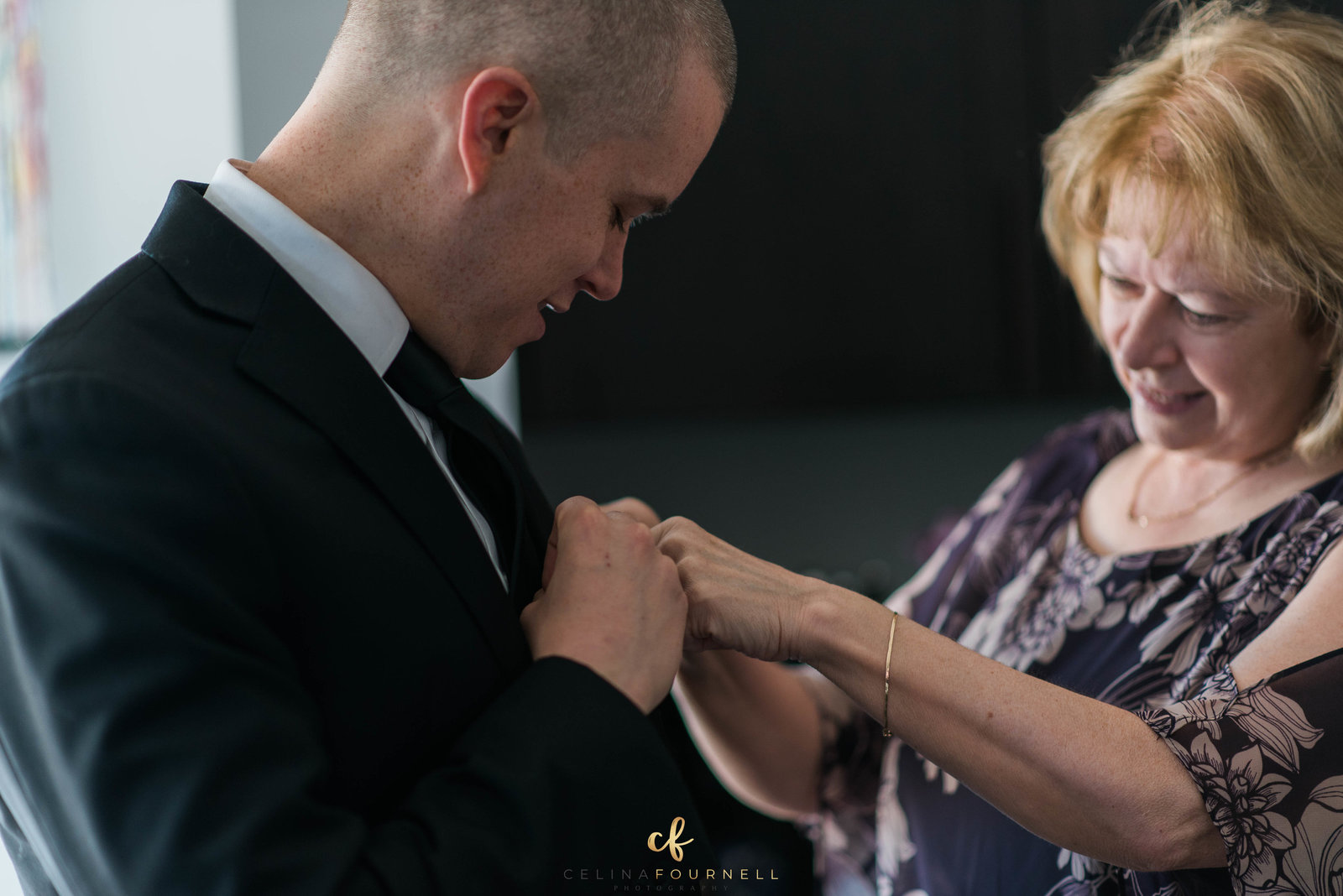 Dow-Centennial-Center-Wedding-Fort-Saskatchewan-Celina-Fournell-Photography (14)