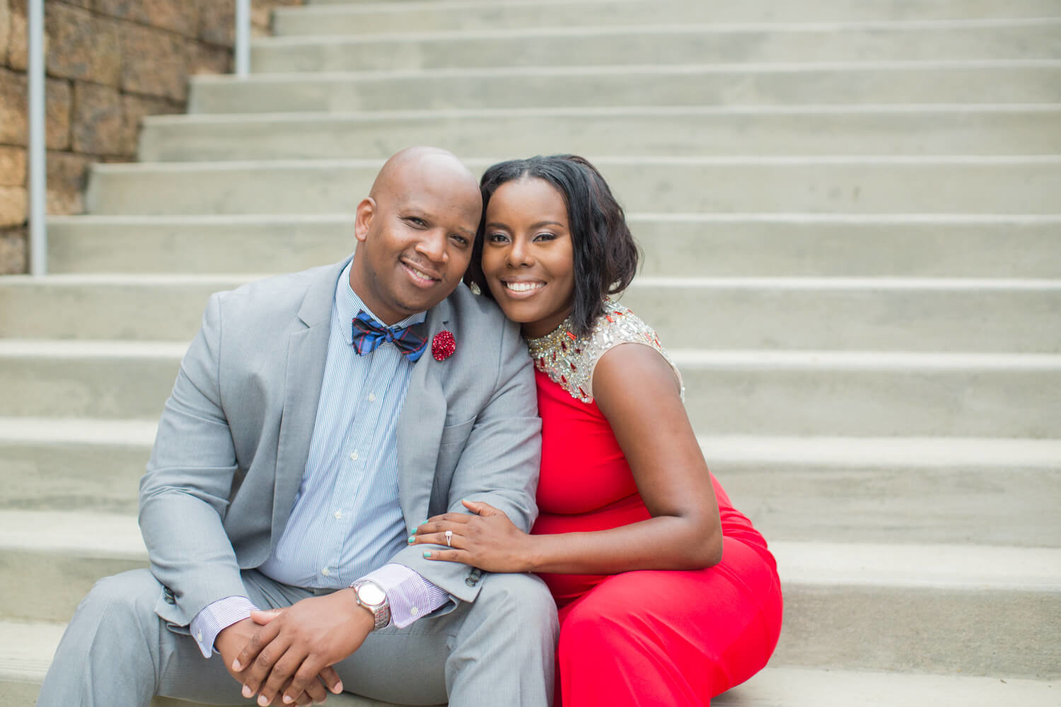 Pittman-Engagement_Jessica-Hunt-Photography_2016-36