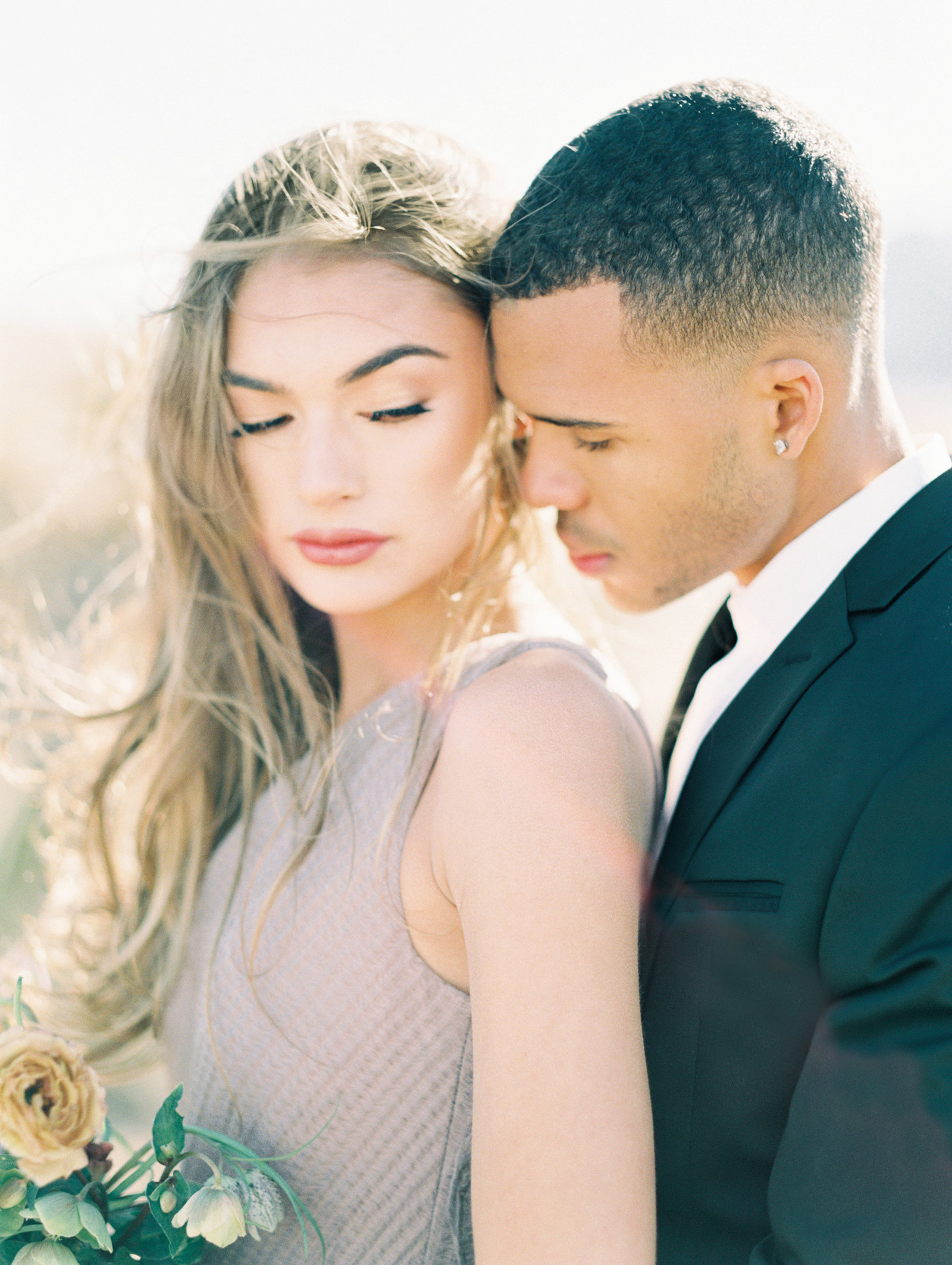 Mandy-Ford-Photography-Las-Vegas-Wedding-Editorial-29