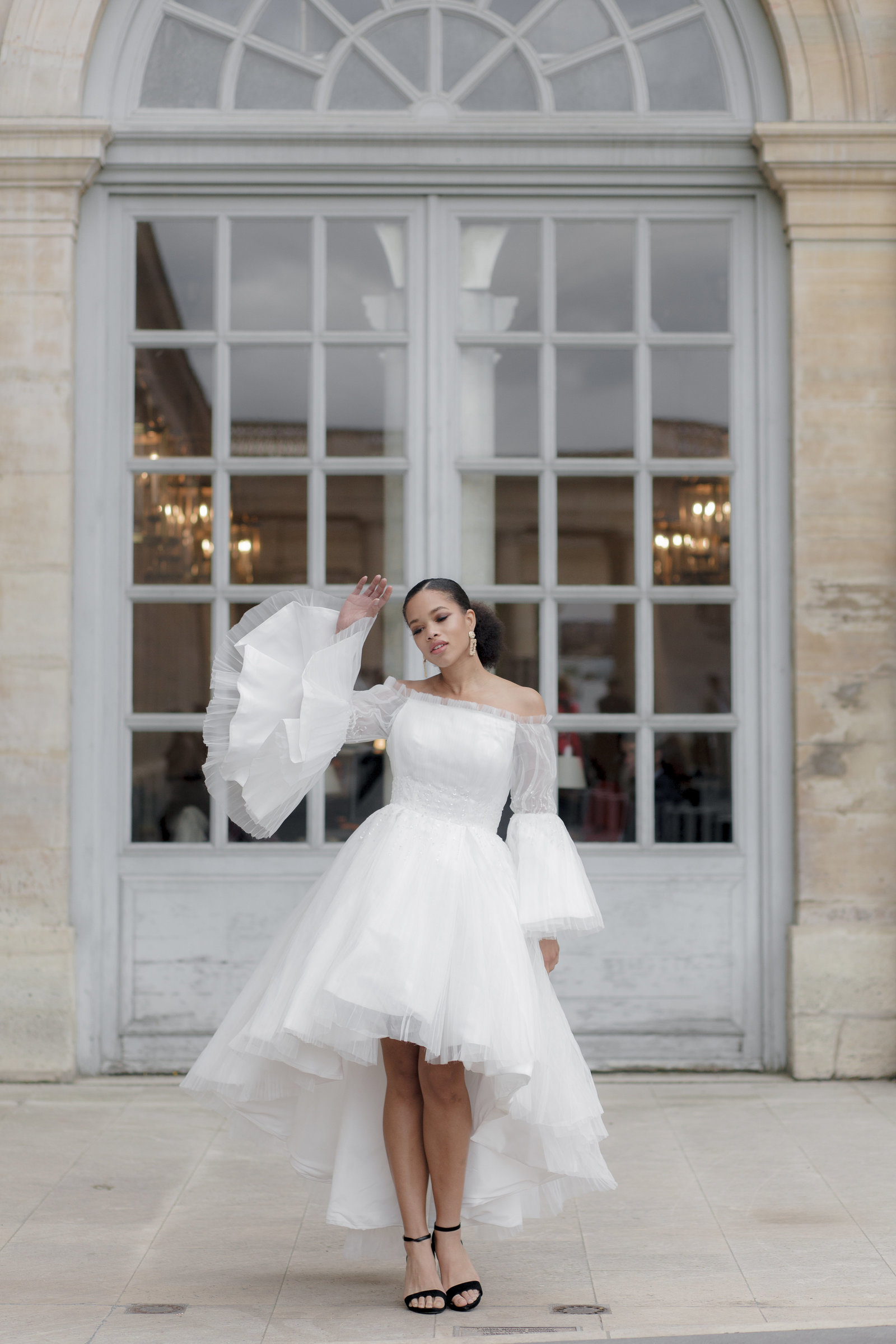 Bridal editorial PAris-20