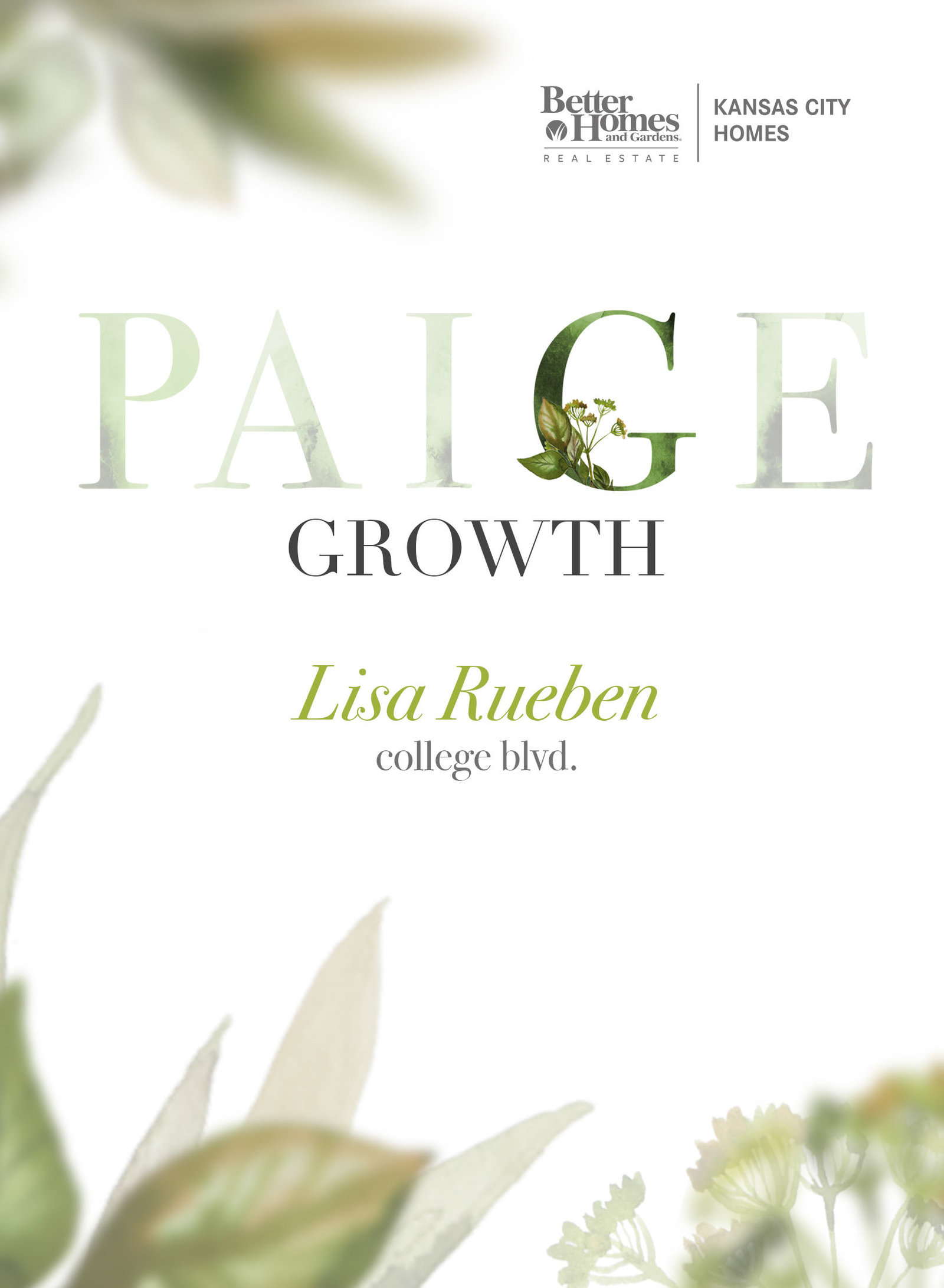 2018-PAIGE-awards-1-growth