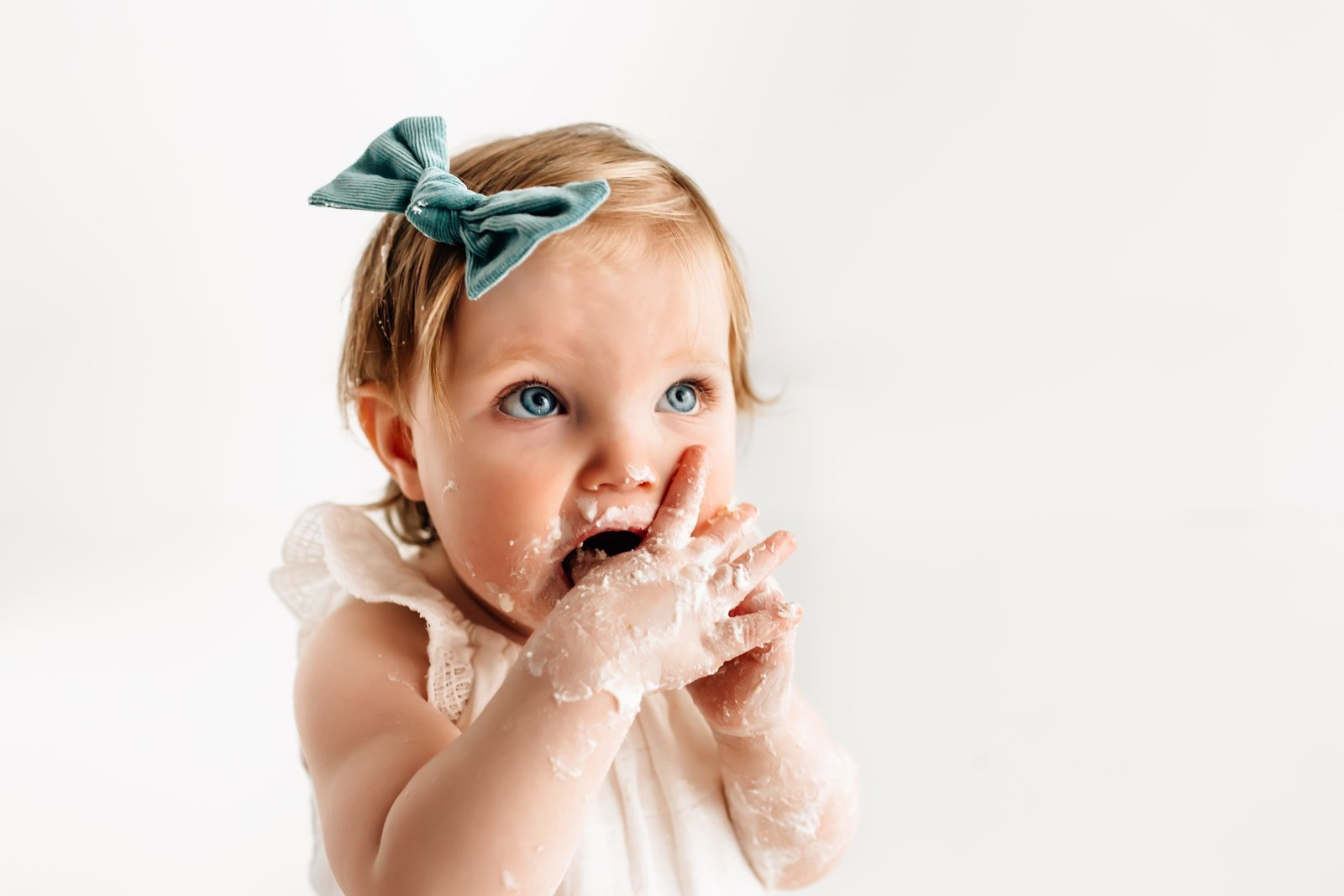 St_Louis_Baby_Photographer_Kelly_Laramore_Photography_130