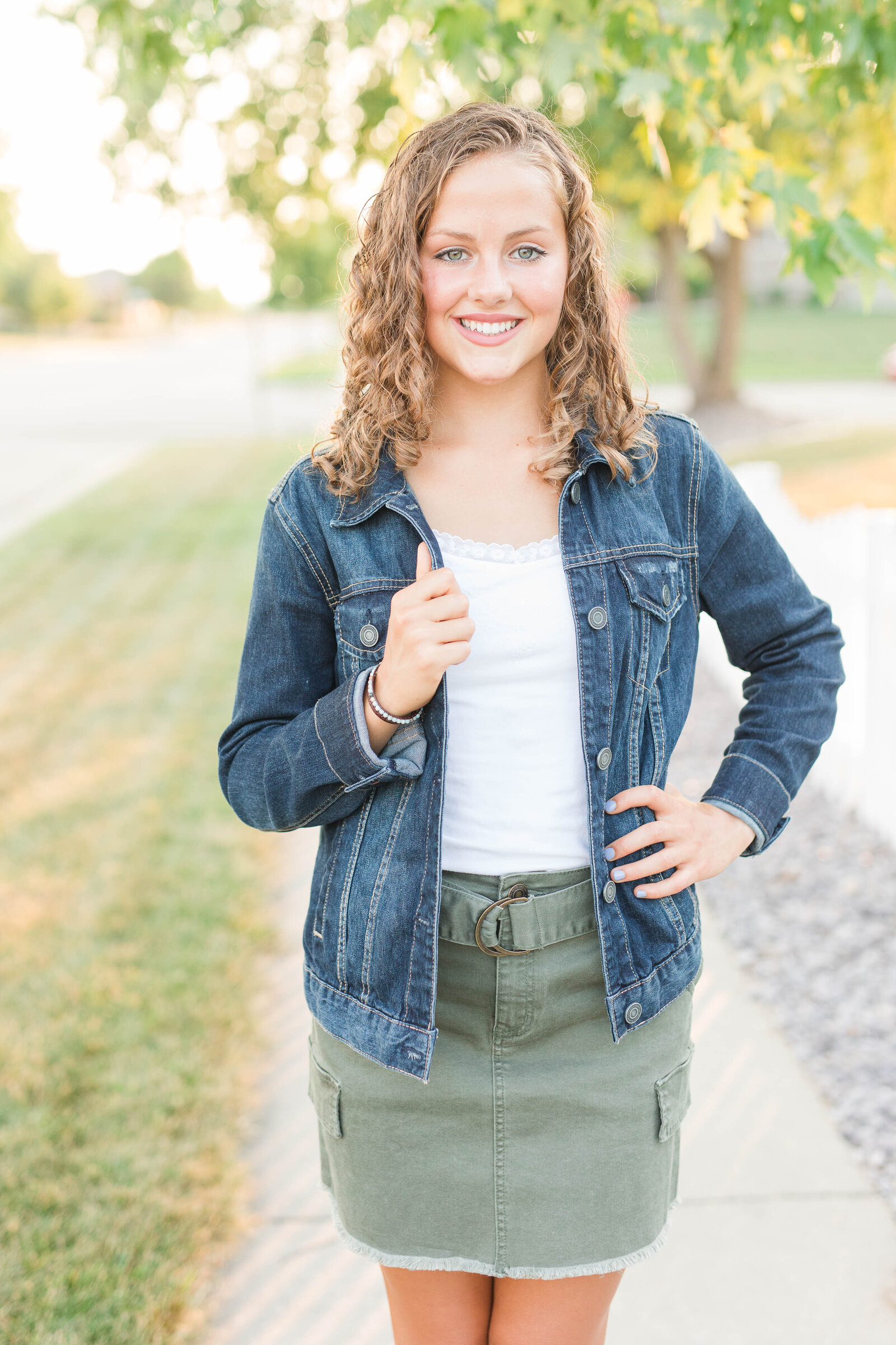 cassie-radl-senior-portraits-katie-schubert-wisconsin-wedding-photographer-42