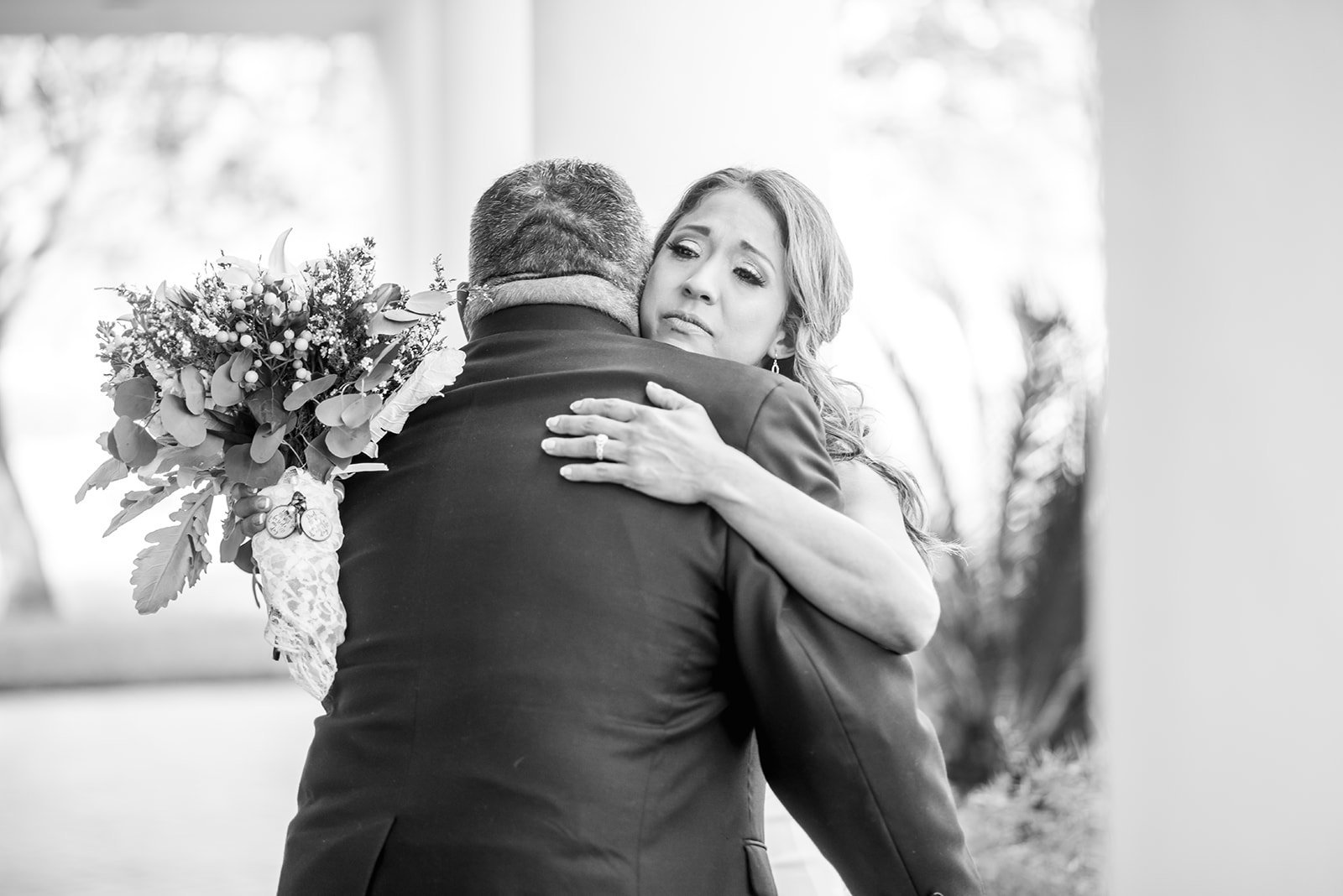 UndertheSunPhotography_DusekWedding-4519-2
