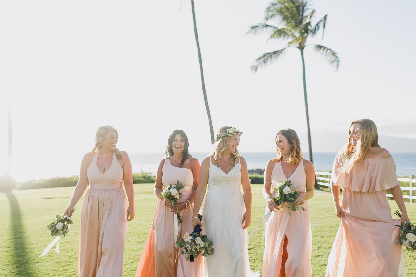 The-Ritz-Carlton-Kapalua-Maui-Wedding-Caitlin-Cathey-Photo-066