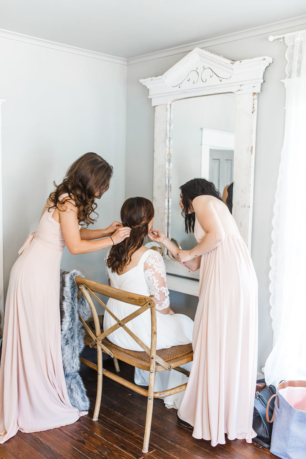fayetteville_wedding_photographer-55