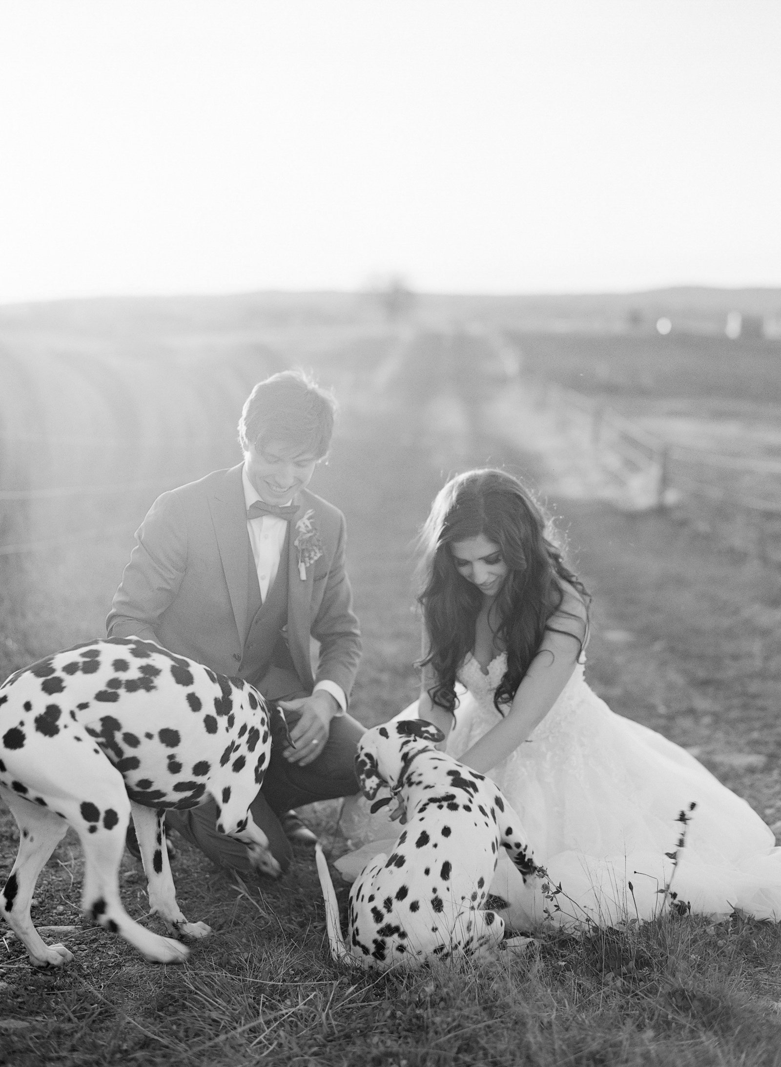Jacqueline-Anne-Photography-Ella-and-Wyatt-Post-Wedding-Session-210