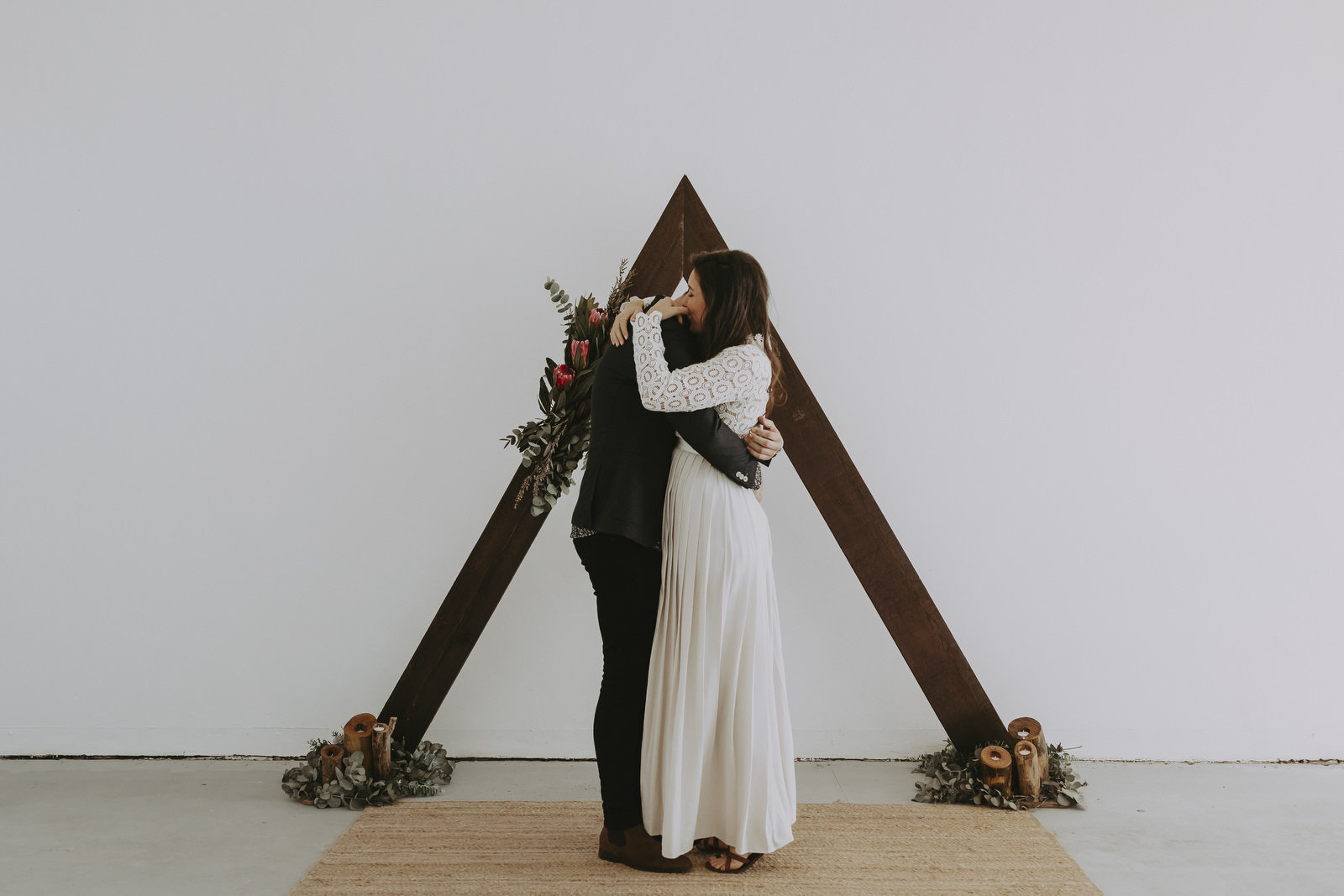 athena-and-camron-sydney-wedding-boho-romance-james-simmons-photography-christian-couple-goals15