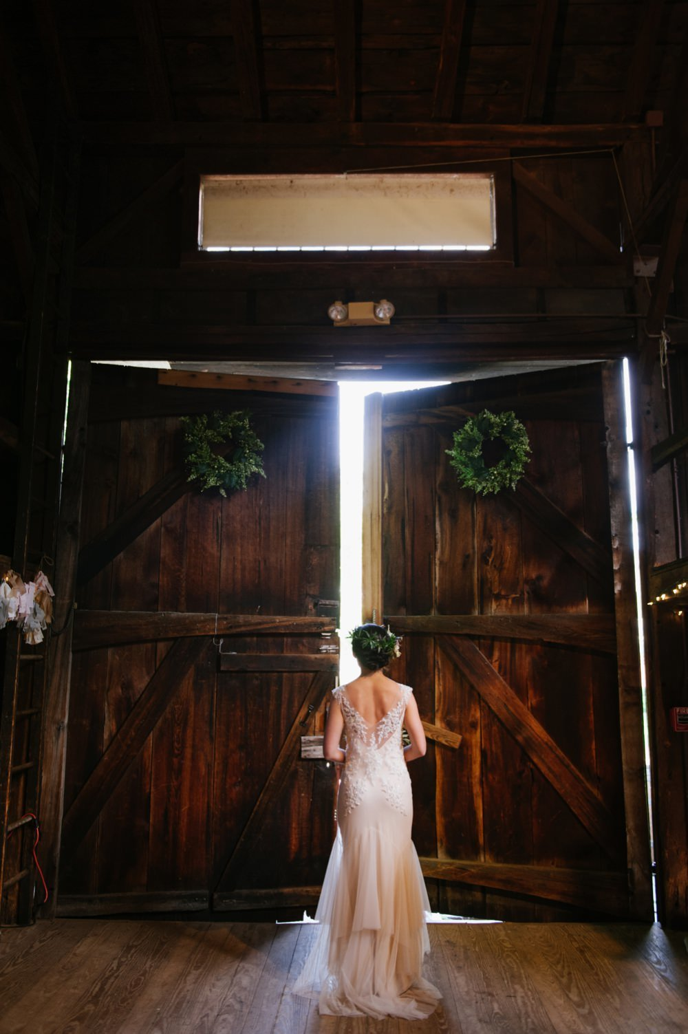 whimsical_webb_barn_wedding_0044