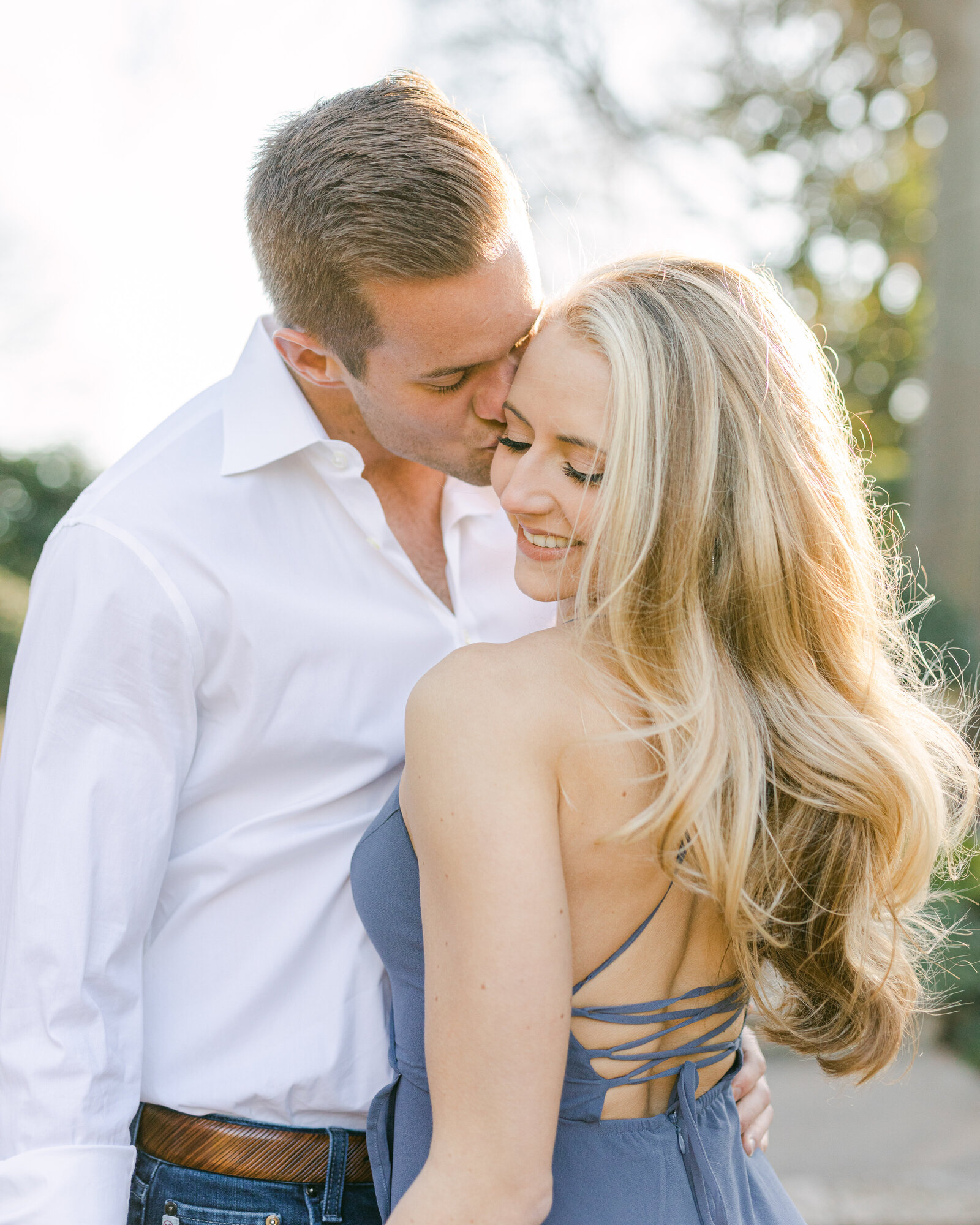 Dallas-Arboretum-Engagement-Photographer-Texas-5
