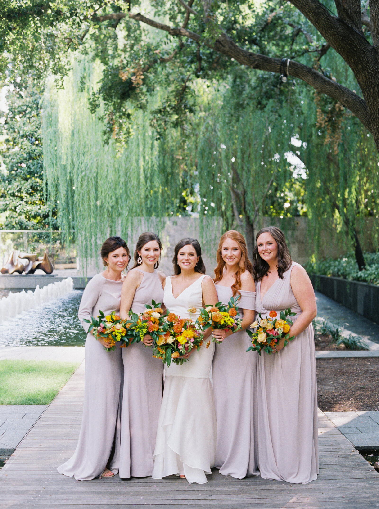 joshua aull photography dallas wedding photographer_0027