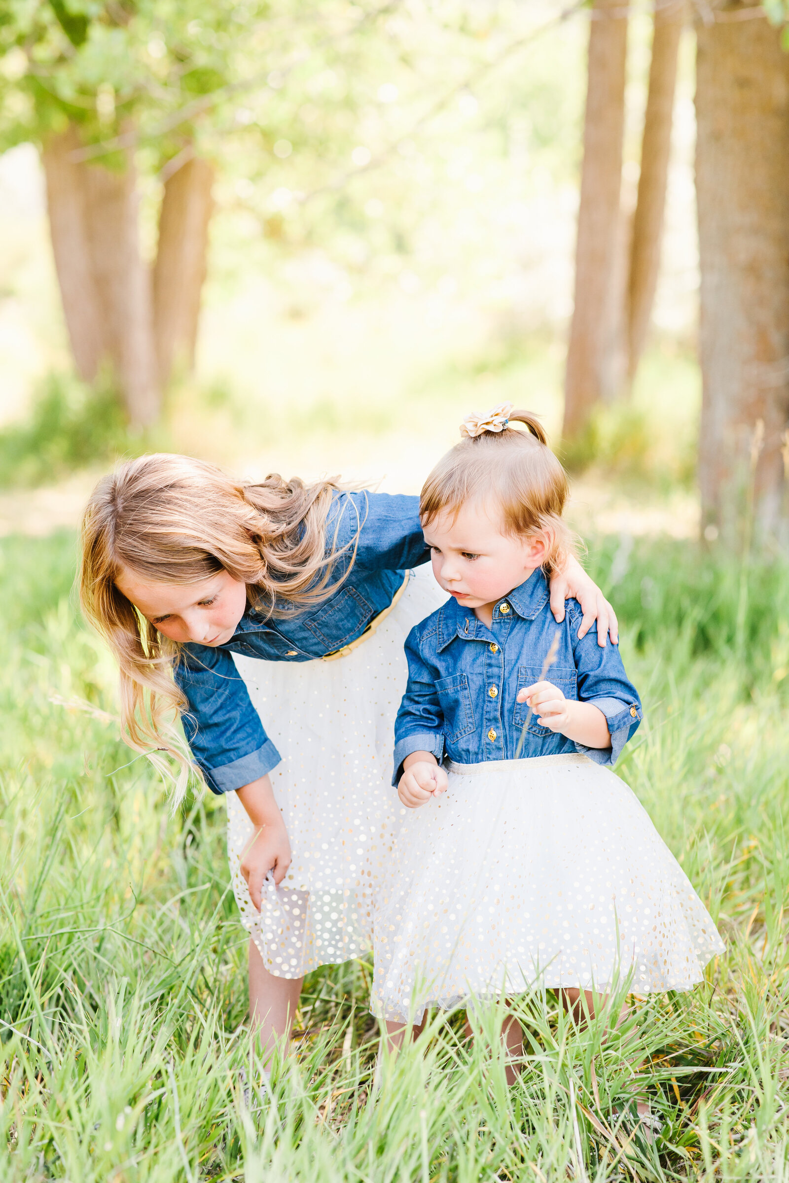 Utah Family Photographer-1028