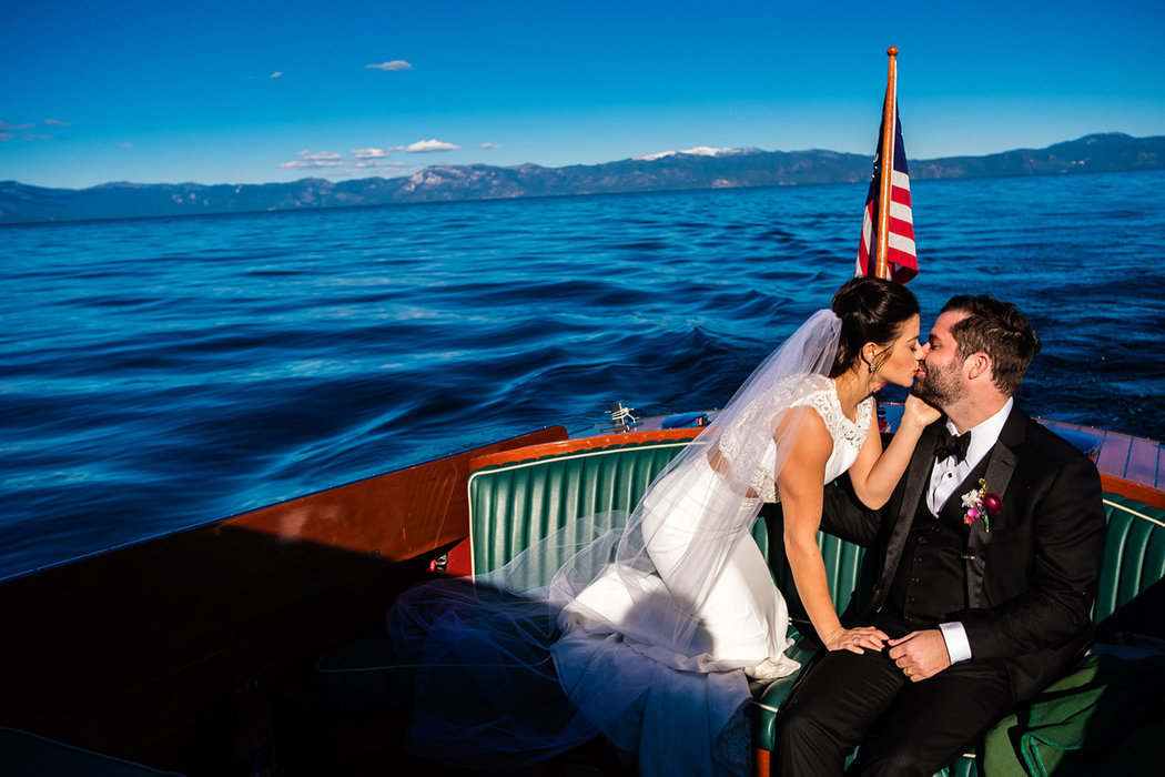 Kahlynn_Evan_West_Shore_Cafe_Lake_Tahoe_Wedding_Destination_Wedding_Photographer_Shaunte_Dittmar_Photography_05