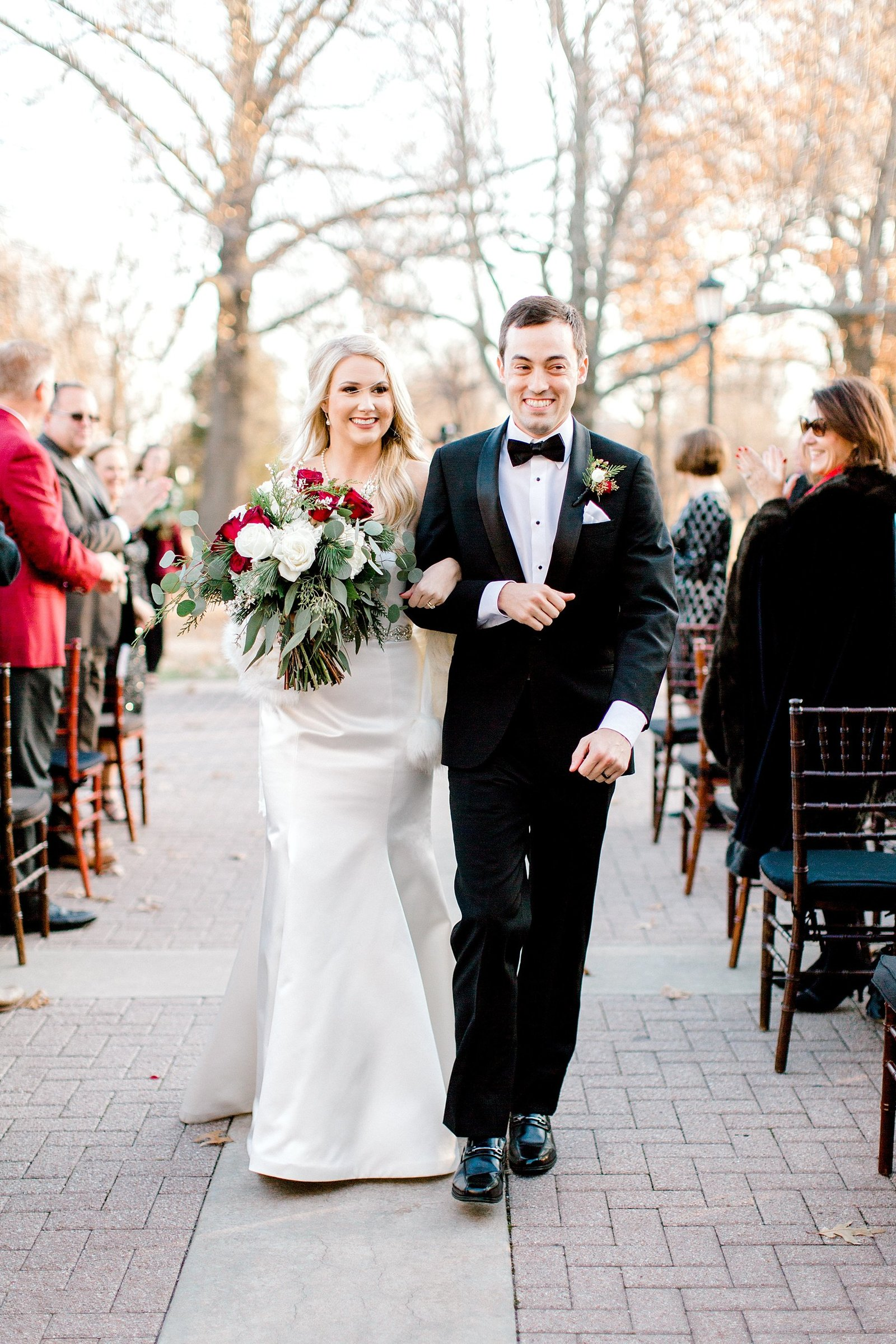 carnall_hall_wedding_fayetteville-66