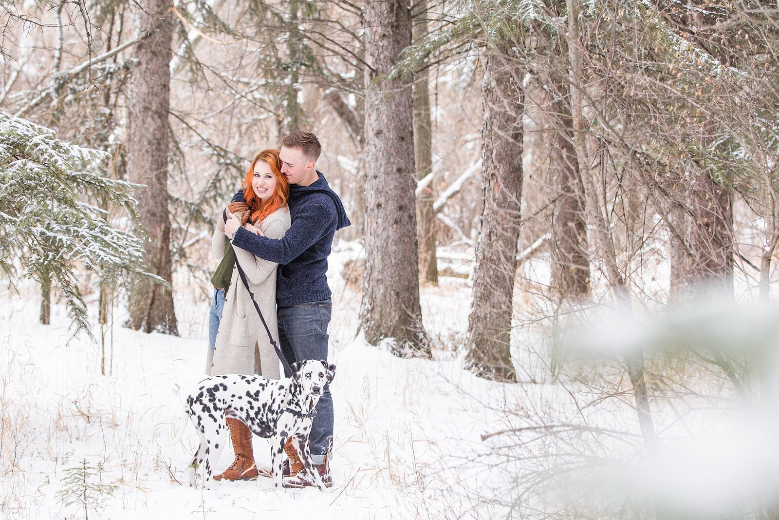 KMP Moose Jaw Winter Couples_0002
