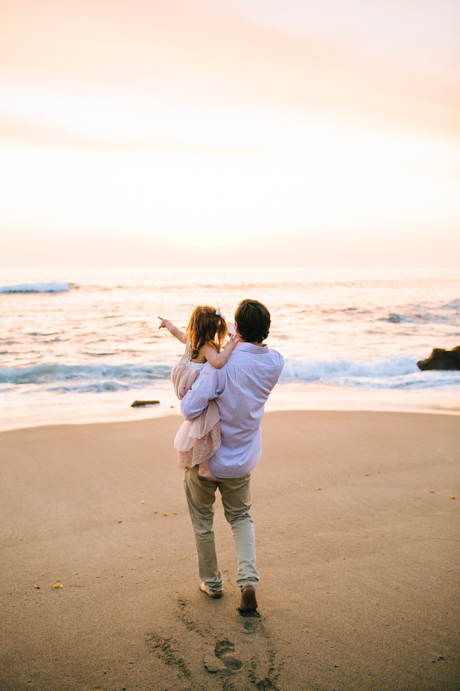 Laguna-Beach-Maternity-Photos_52