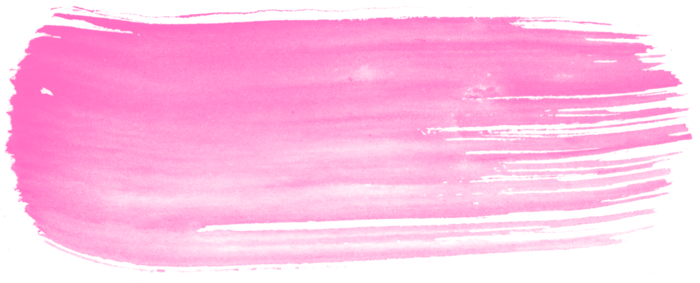 WatercolorSplashesPink_0015_Layer-18