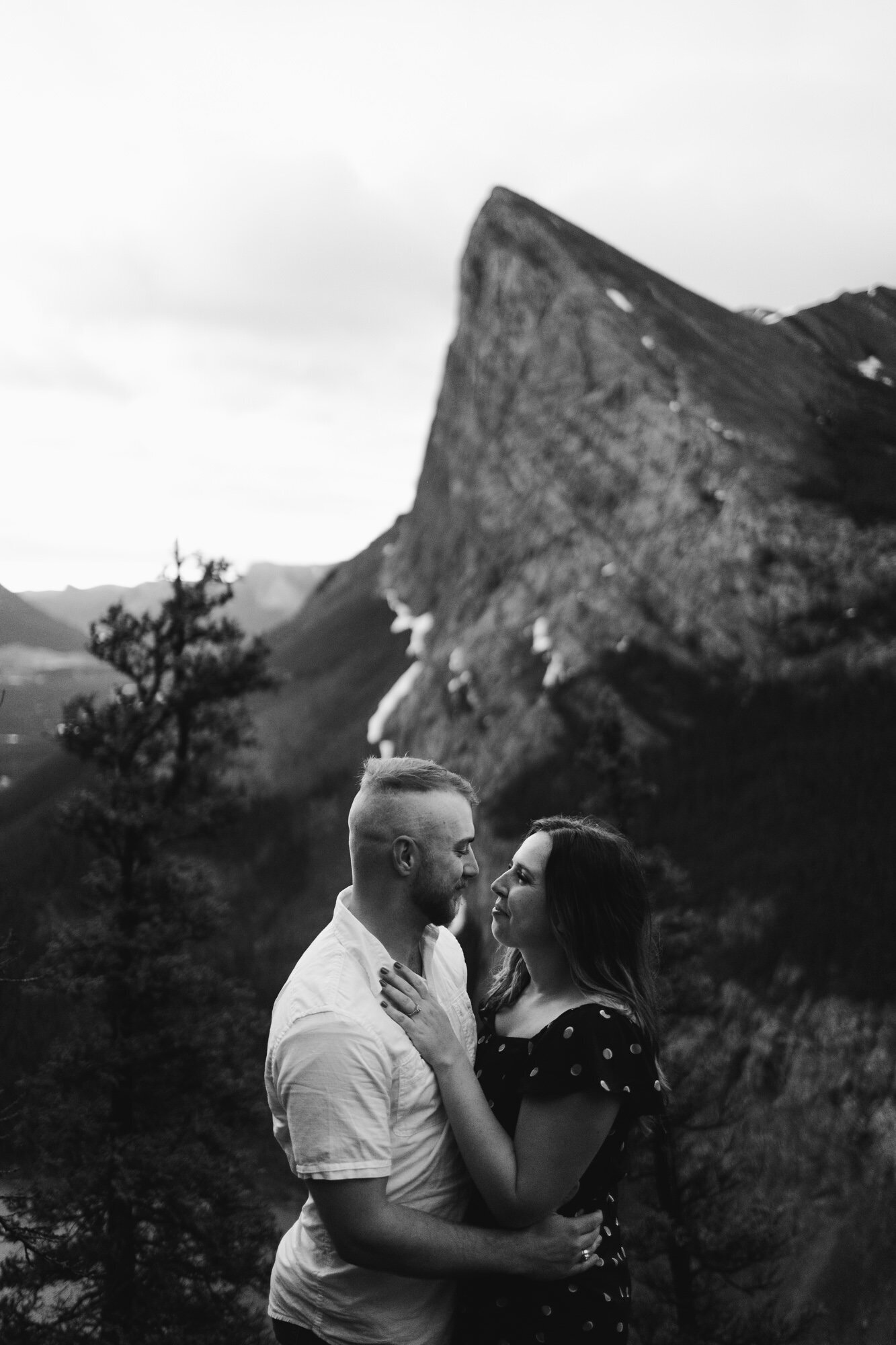 banff.photographer.elopement.engaged.canmore--41