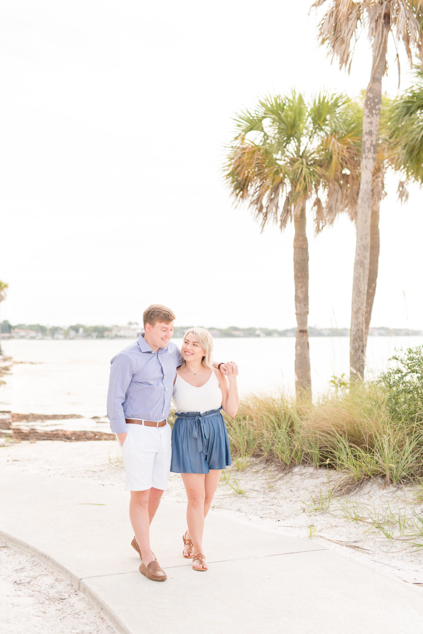 Clearwater-Engagement-Session-518