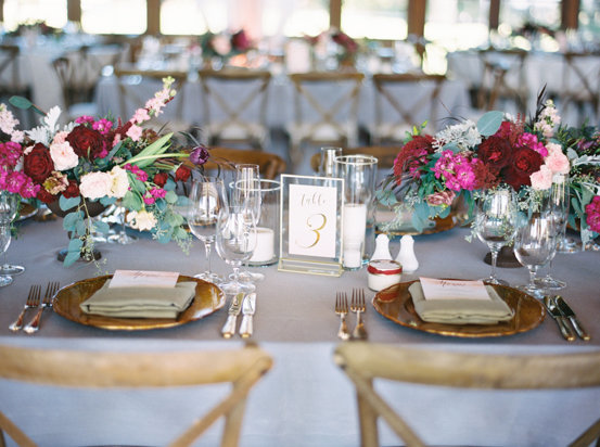 Wedding Kate Santa Barbara Wedding Planner_ashley & justin_012