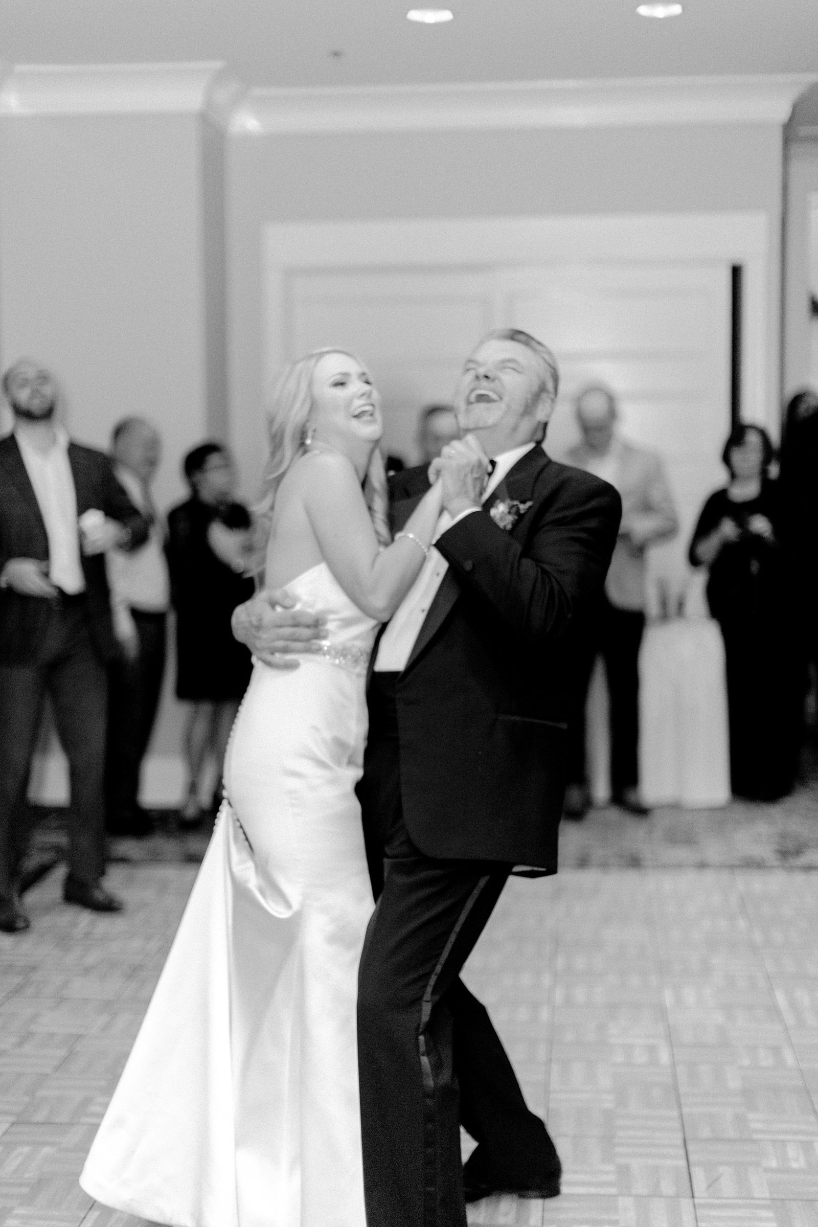 carnall_hall_wedding_fayetteville-73