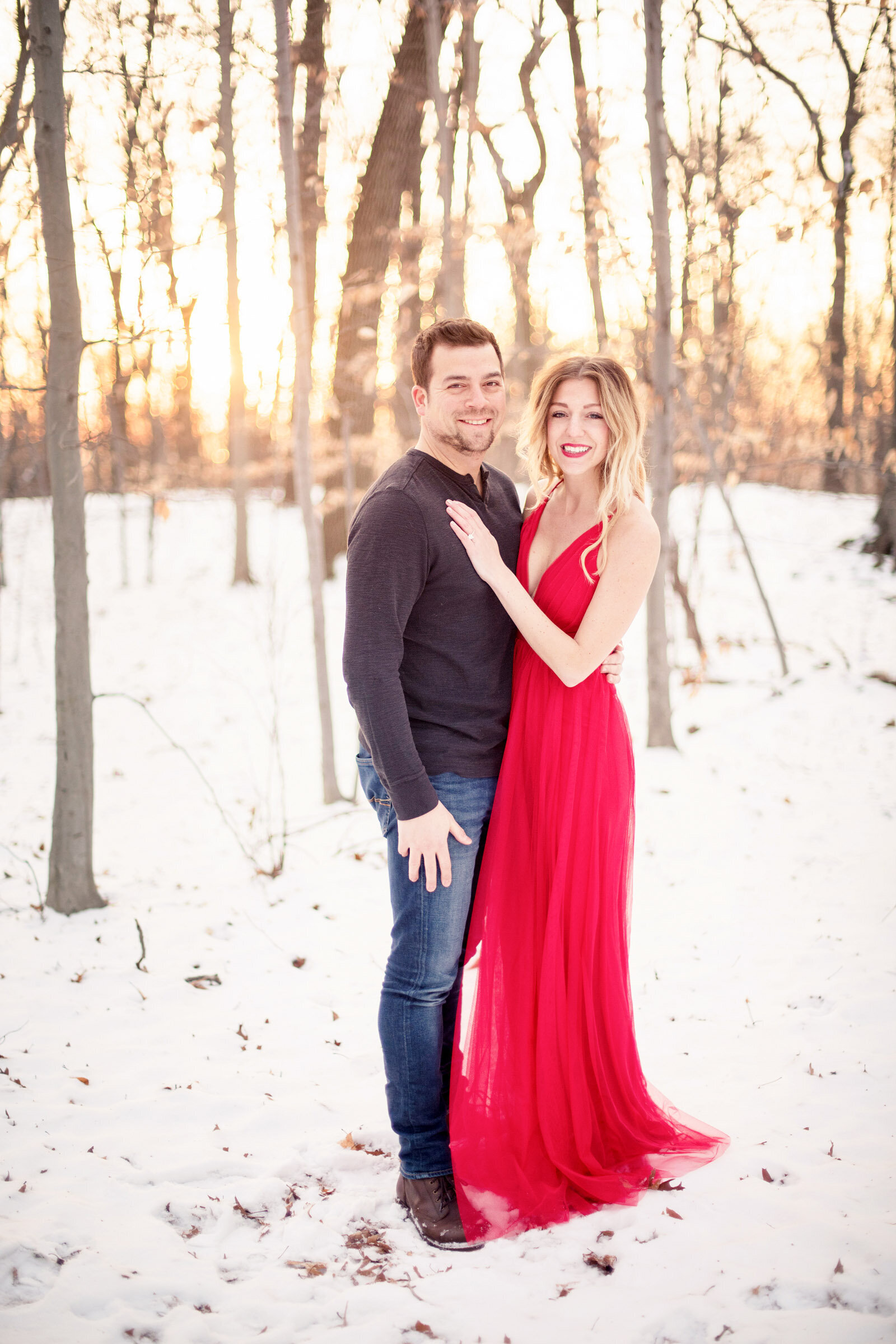 54-hudson-valley-ny-engagement-photographer