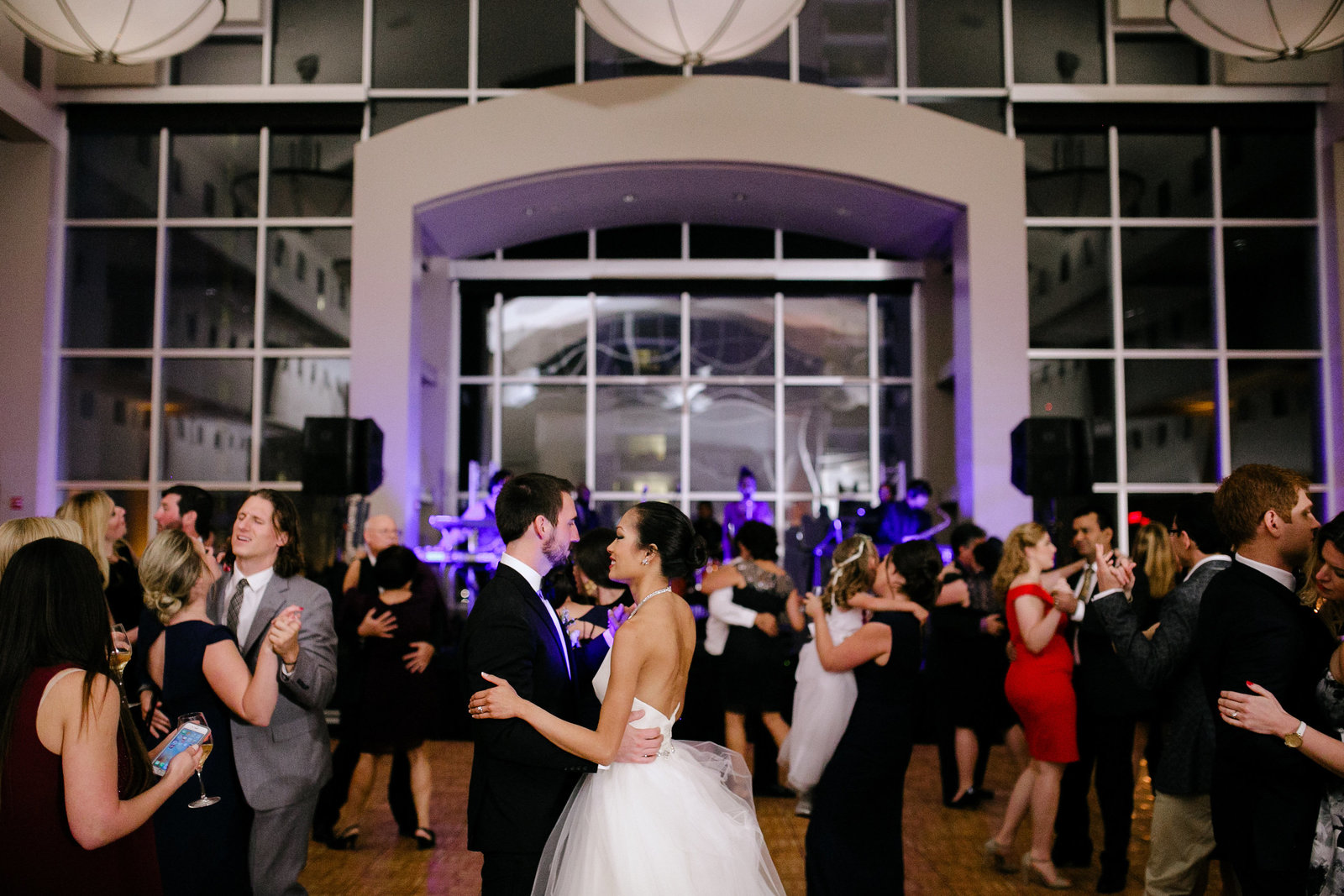 Sheraton_Hotel_Wedding_New_Orleans_718