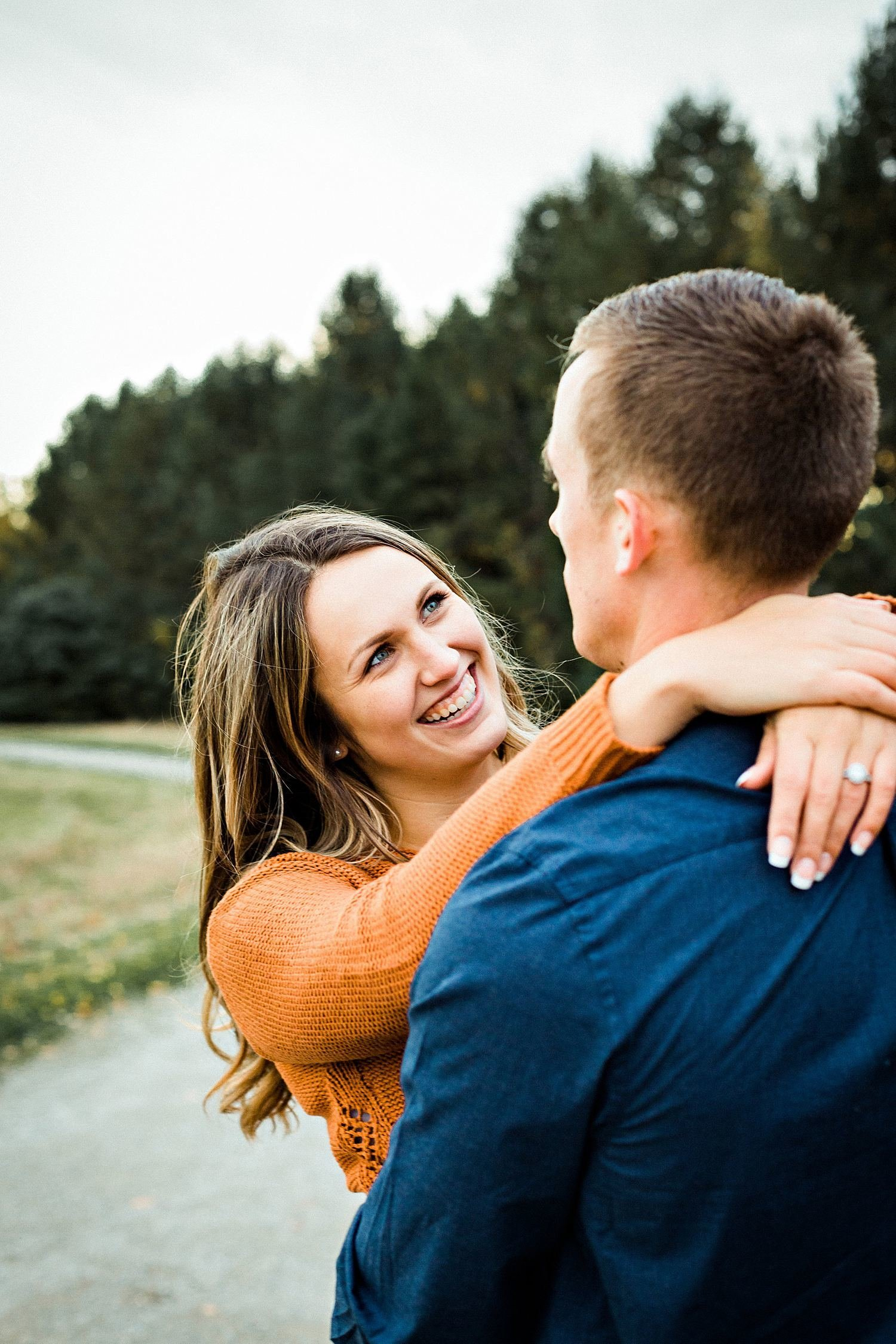 fall-engagement-photos-norma-illinois-21