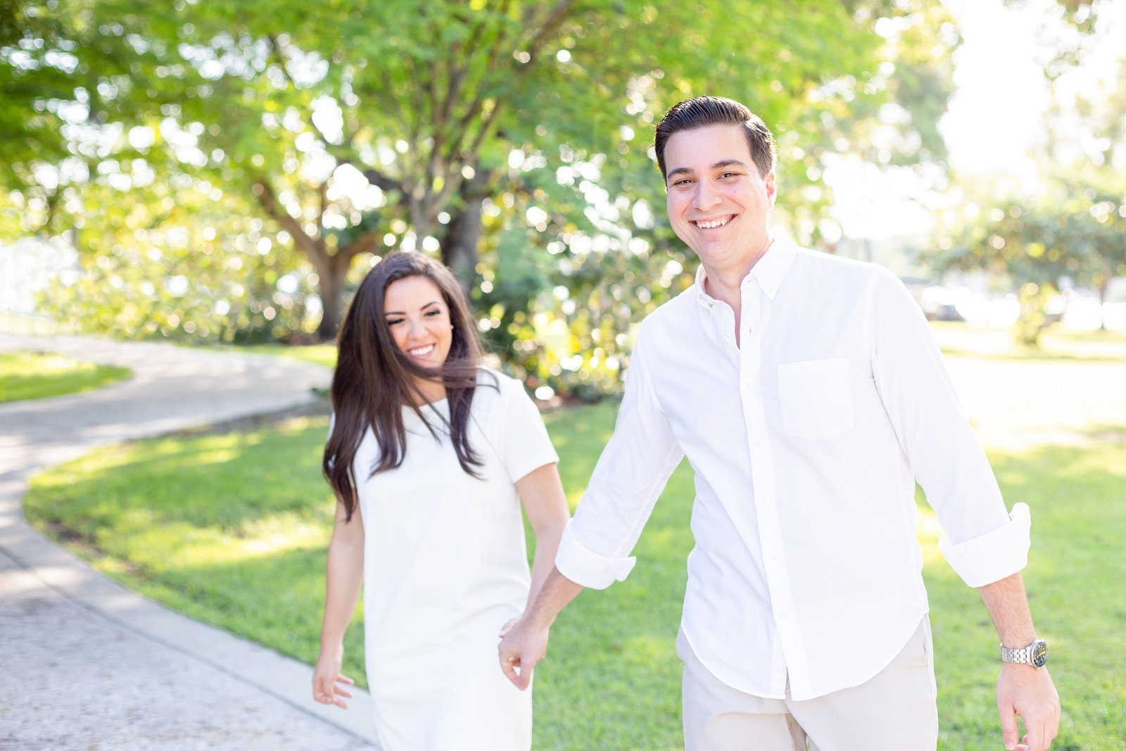 Brickell-Miami-Florida-Engagement-chris-and-micaela-Photography