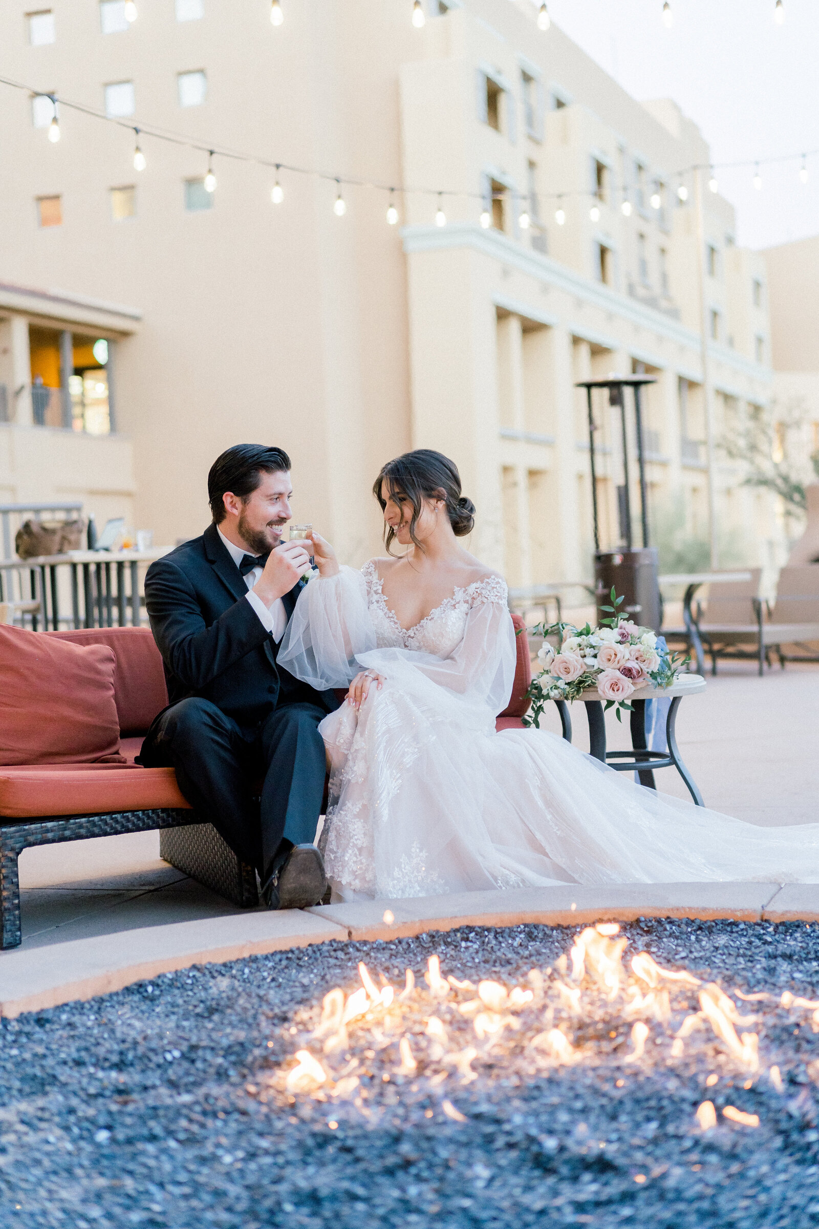 Tucson_Wedding_Planners_1