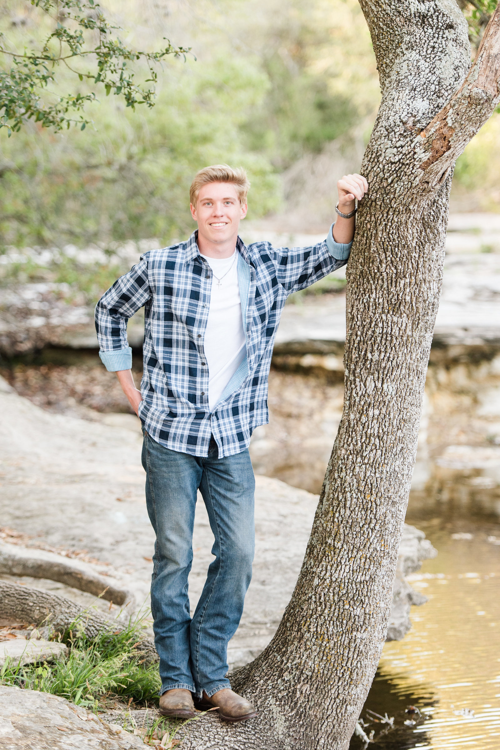 20180322 Blake Pollard Senior Session-0129