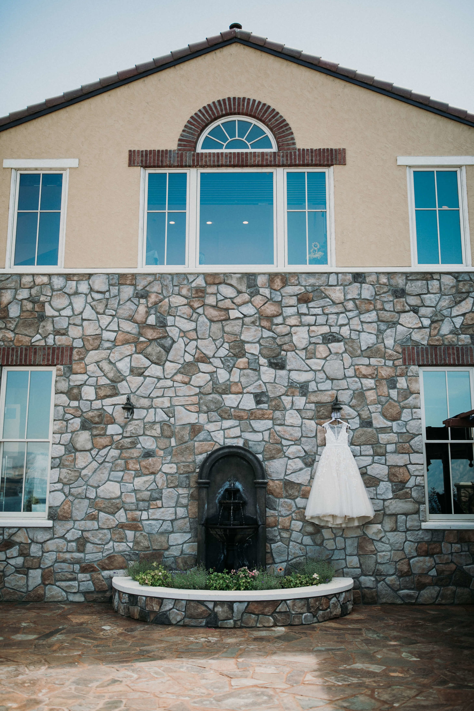 Siren-Song-wedding-lake-chelan-Ashley+John-APW-H3