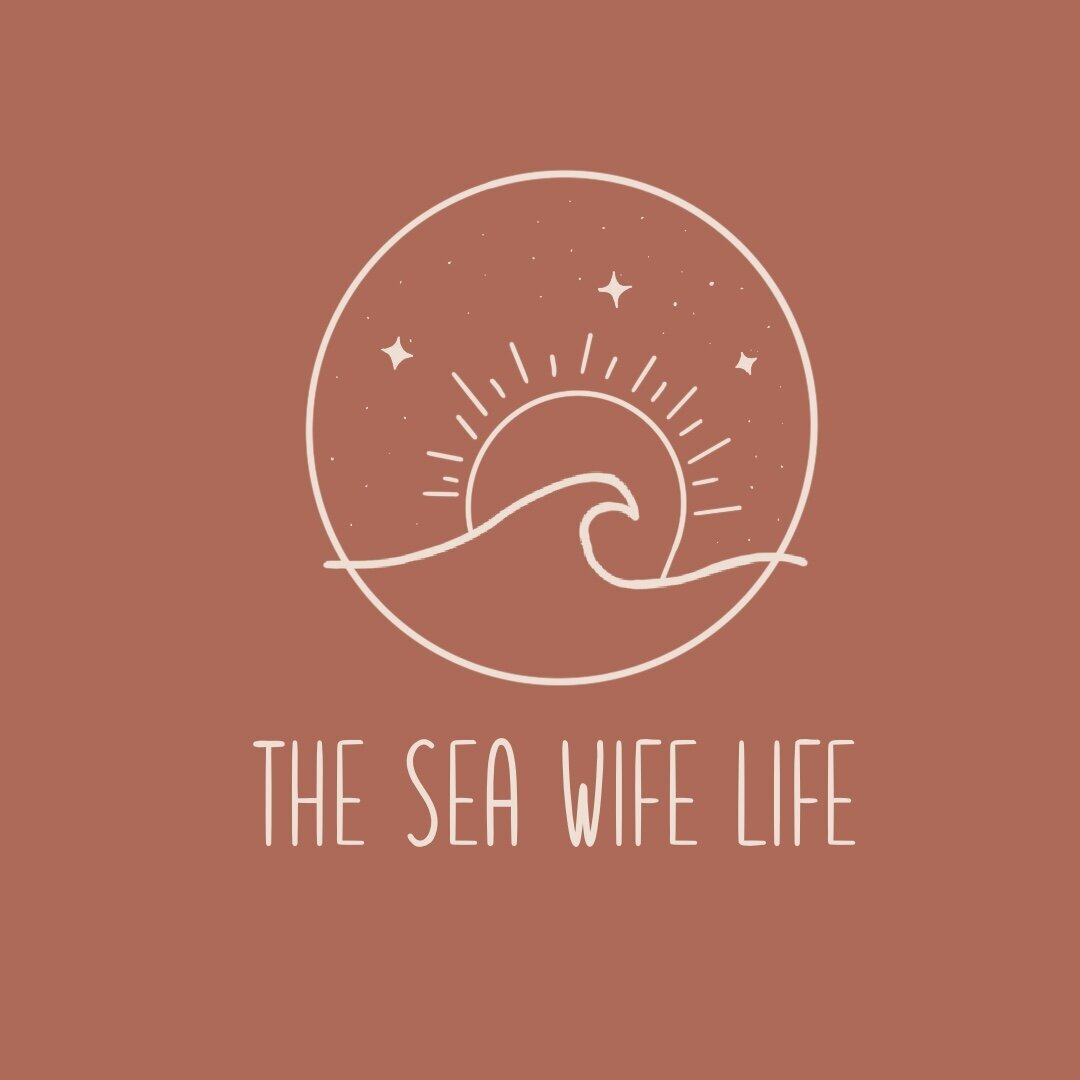 Theseawifelife