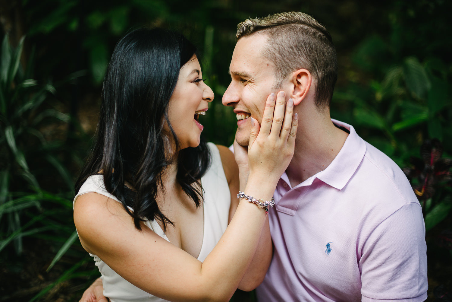 sydney engagement photographer-0148