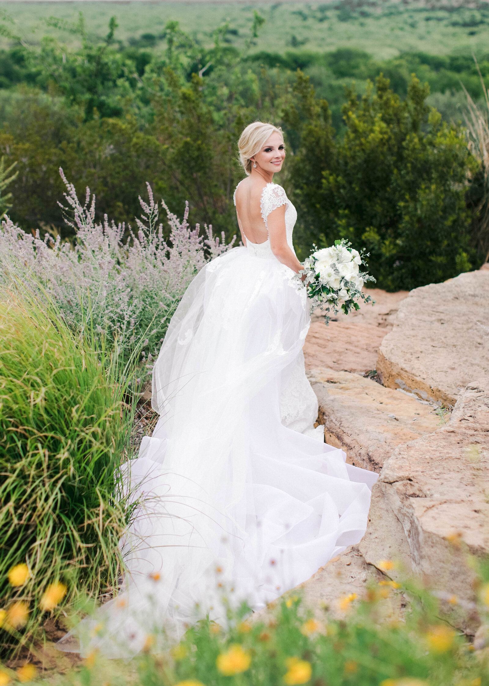 sarah kate photography dallas wedding photographer_0094-2
