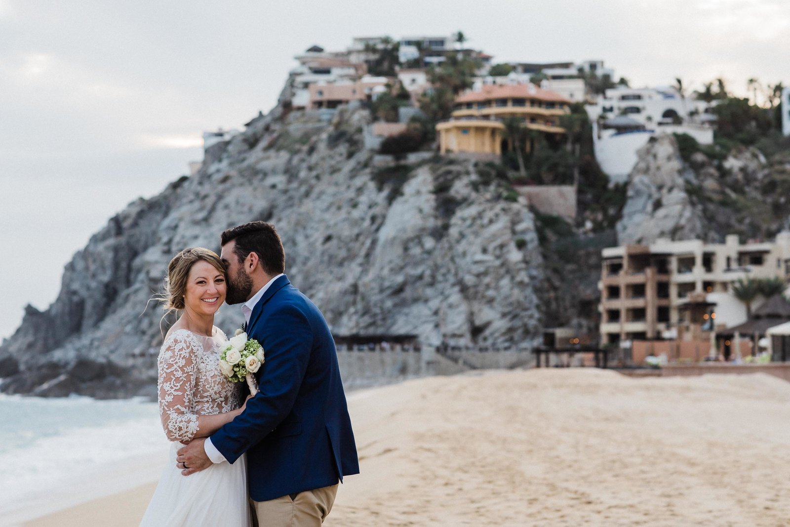 cabo_finisterra_wedding_previews-20