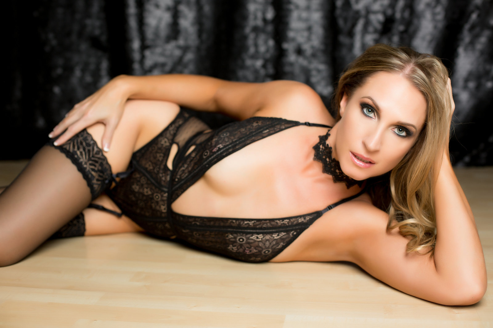 glamour photos az, boudoir photography phoenix