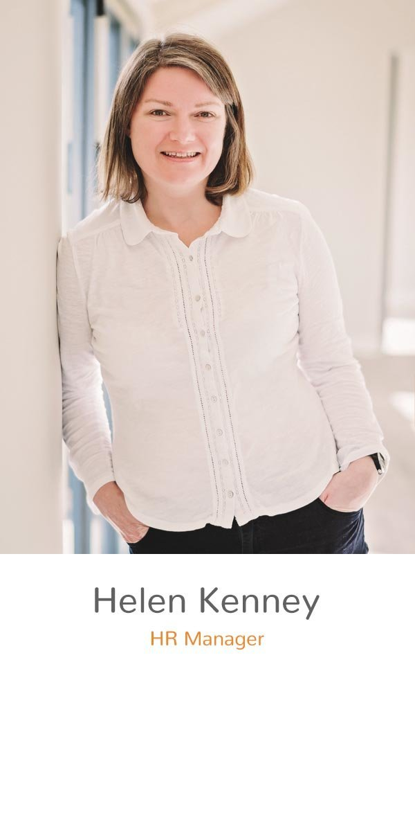 Channel-assist-meet-the-team-Helen-Kenney-HR-Manager