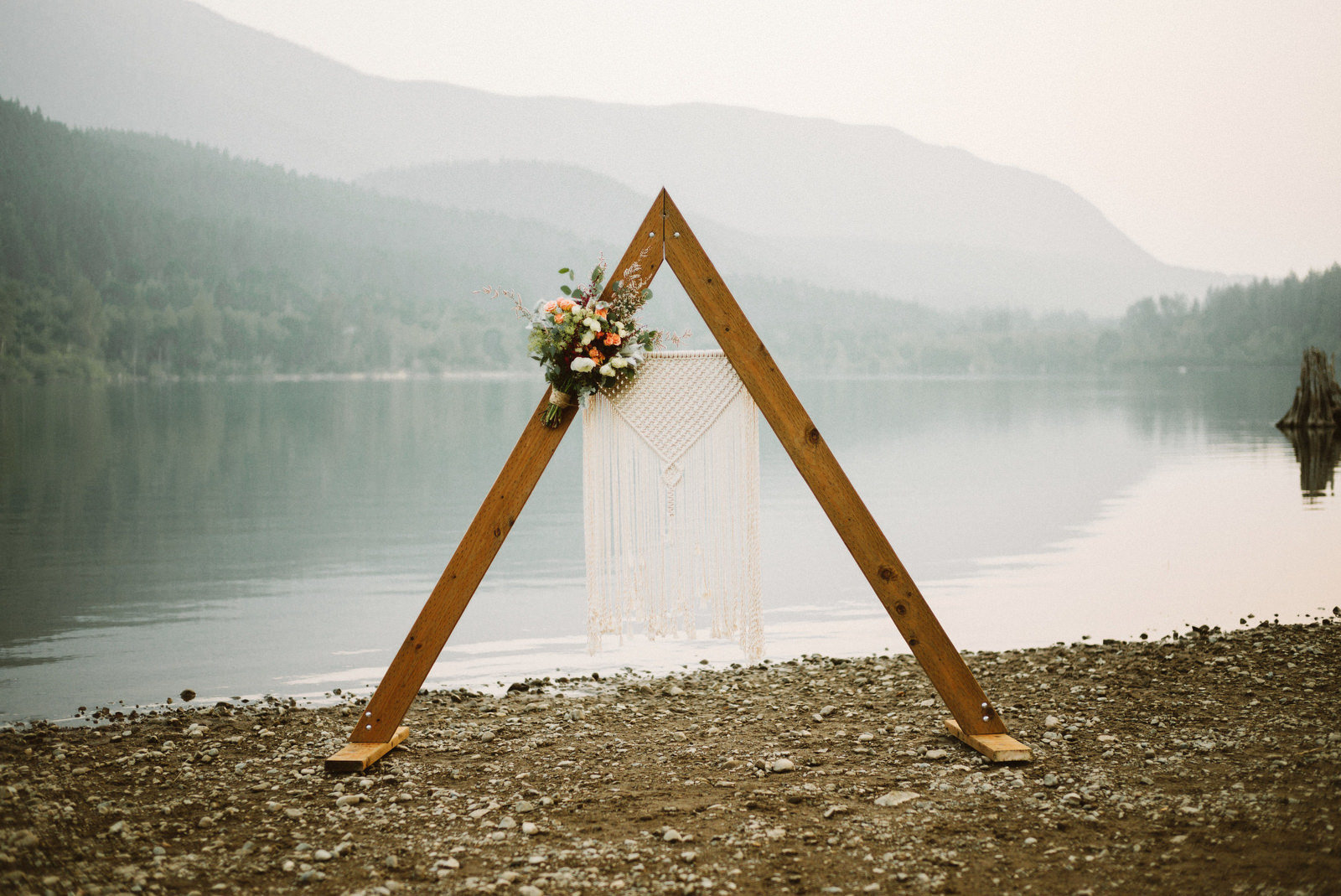 athena-and-camron-seattle-elopement-wedding-benj-haisch-rattlesnake-lake-christian-couple-goals73