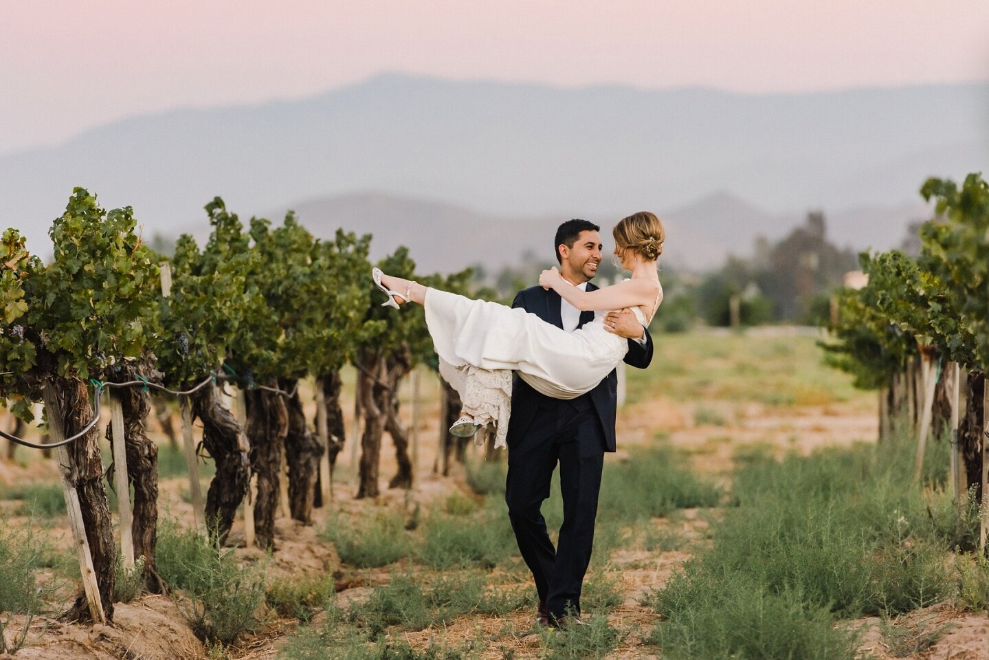 Ponte Winery Wedding-1