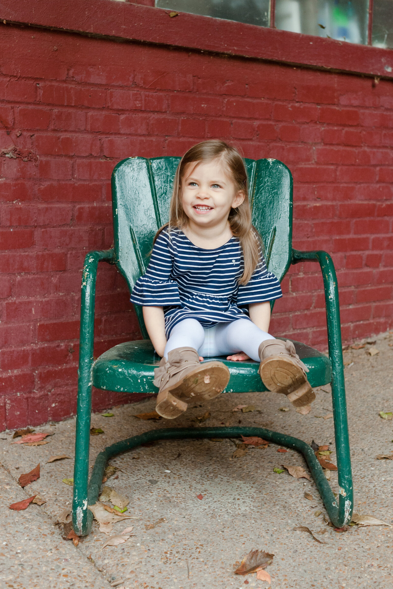 nashville_child_photographer_03